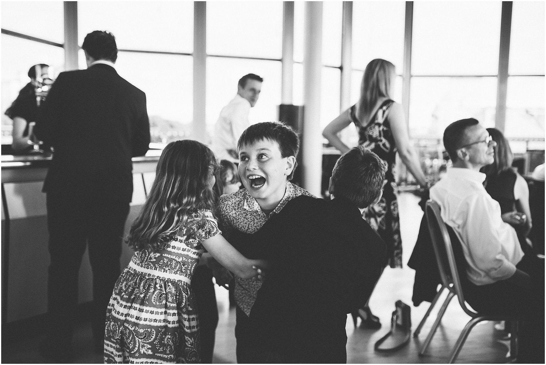 Lowry_Theatre_Wedding_Photography_0145
