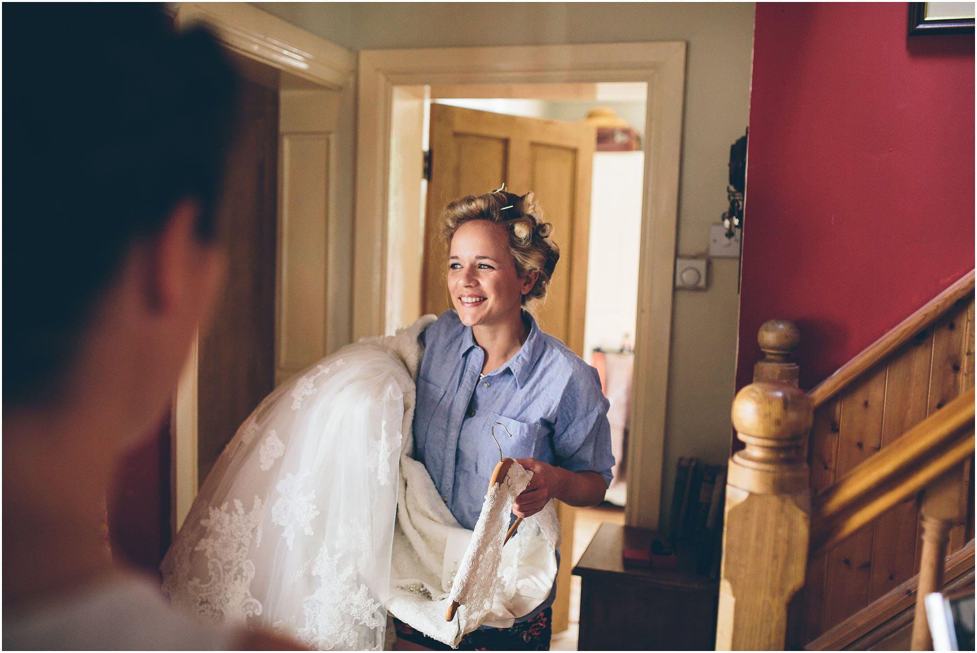 Cock_O'Barton_Wedding_Photography_0003