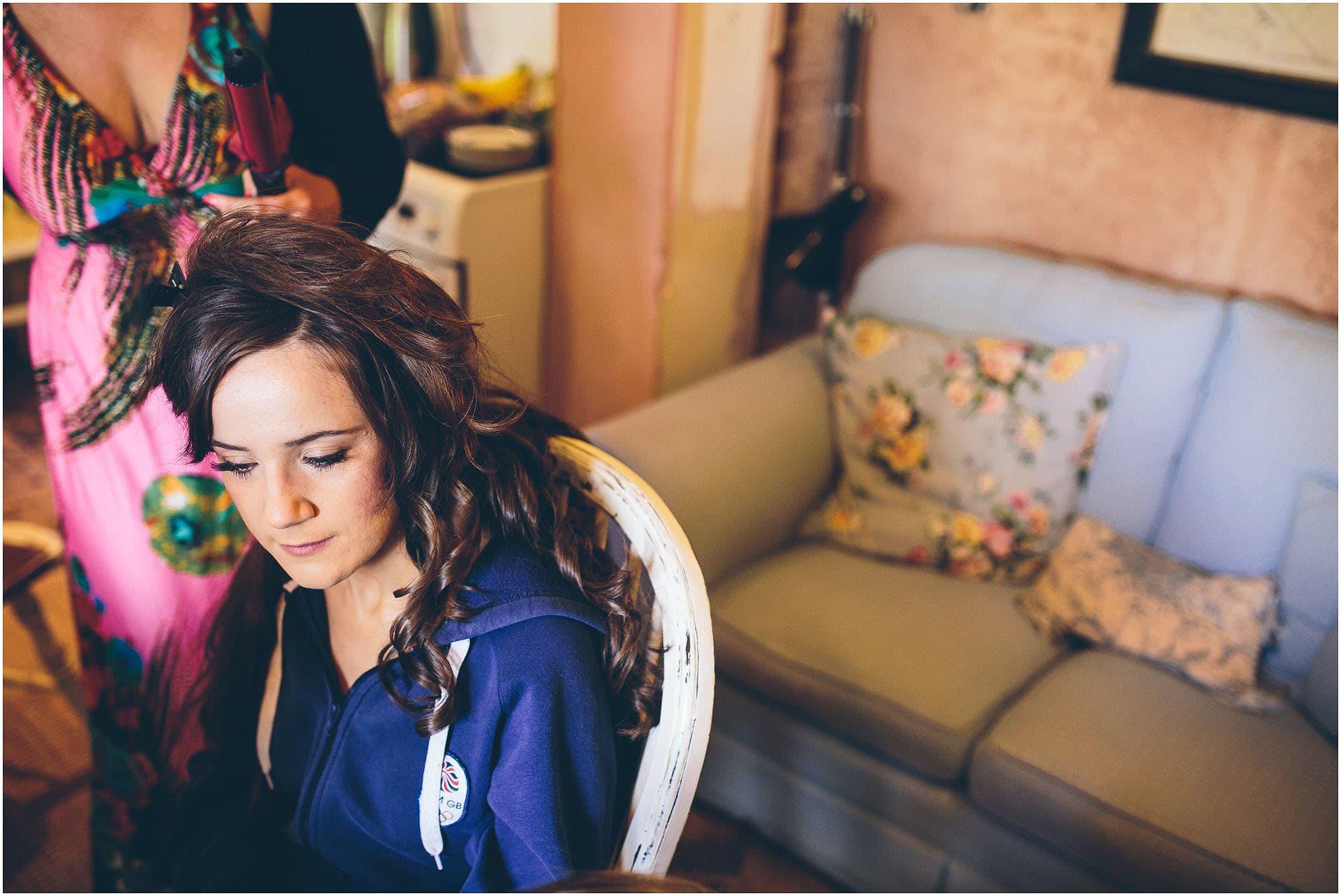 Cock_O'Barton_Wedding_Photography_0011