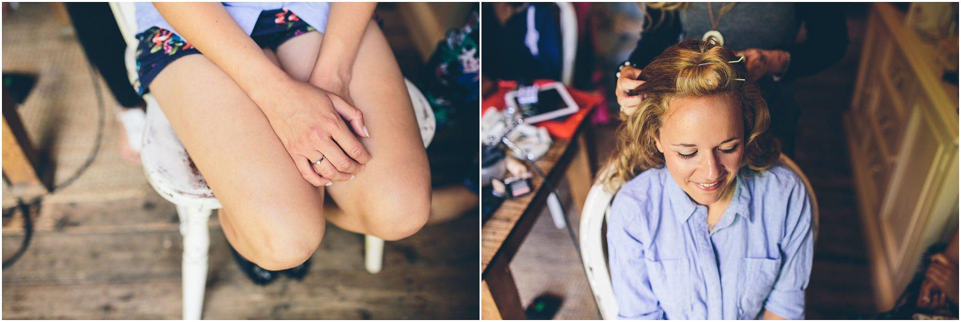 Cock_O'Barton_Wedding_Photography_0017