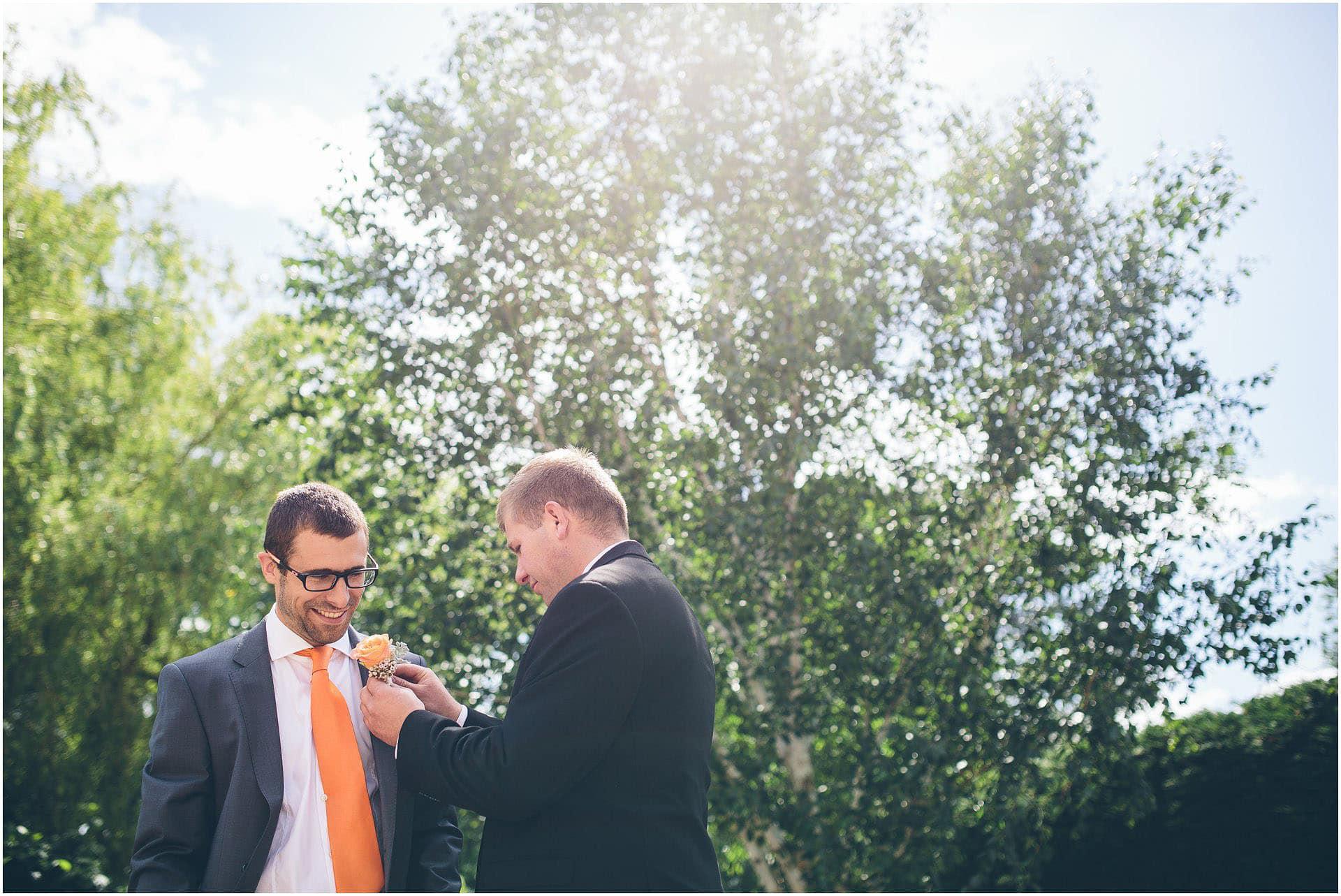 Cock_O'Barton_Wedding_Photography_0029
