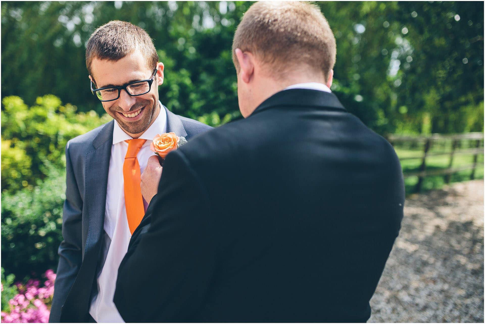 Cock_O'Barton_Wedding_Photography_0030