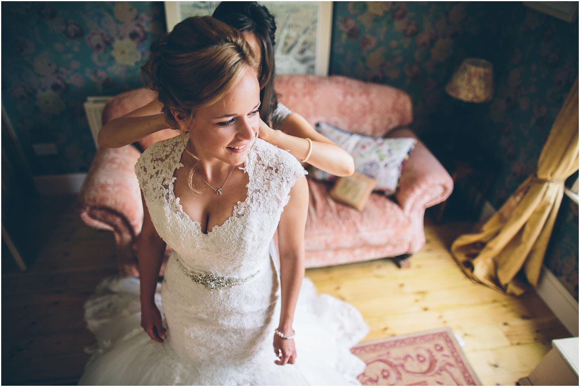 Cock_O'Barton_Wedding_Photography_0036