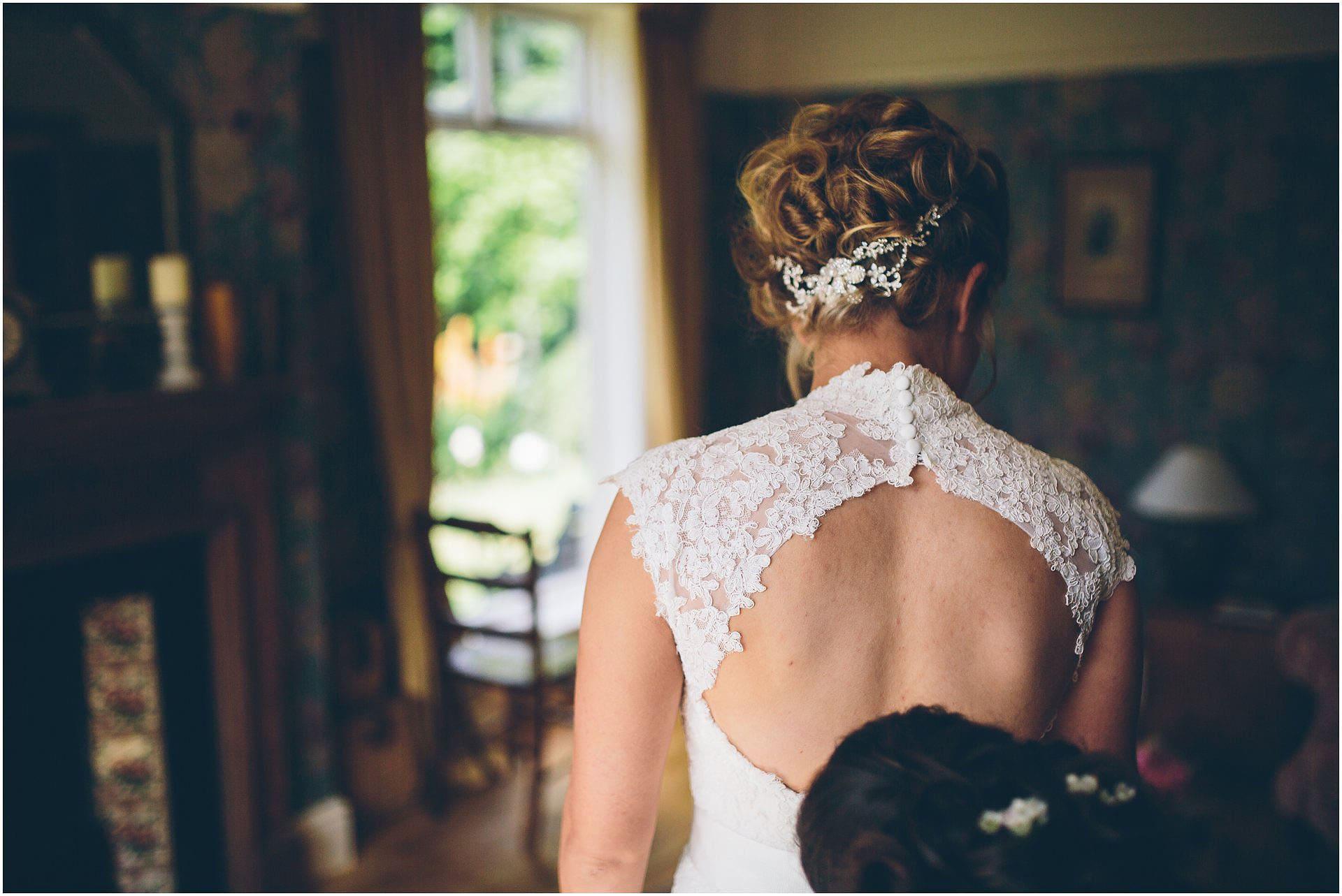Cock_O'Barton_Wedding_Photography_0037