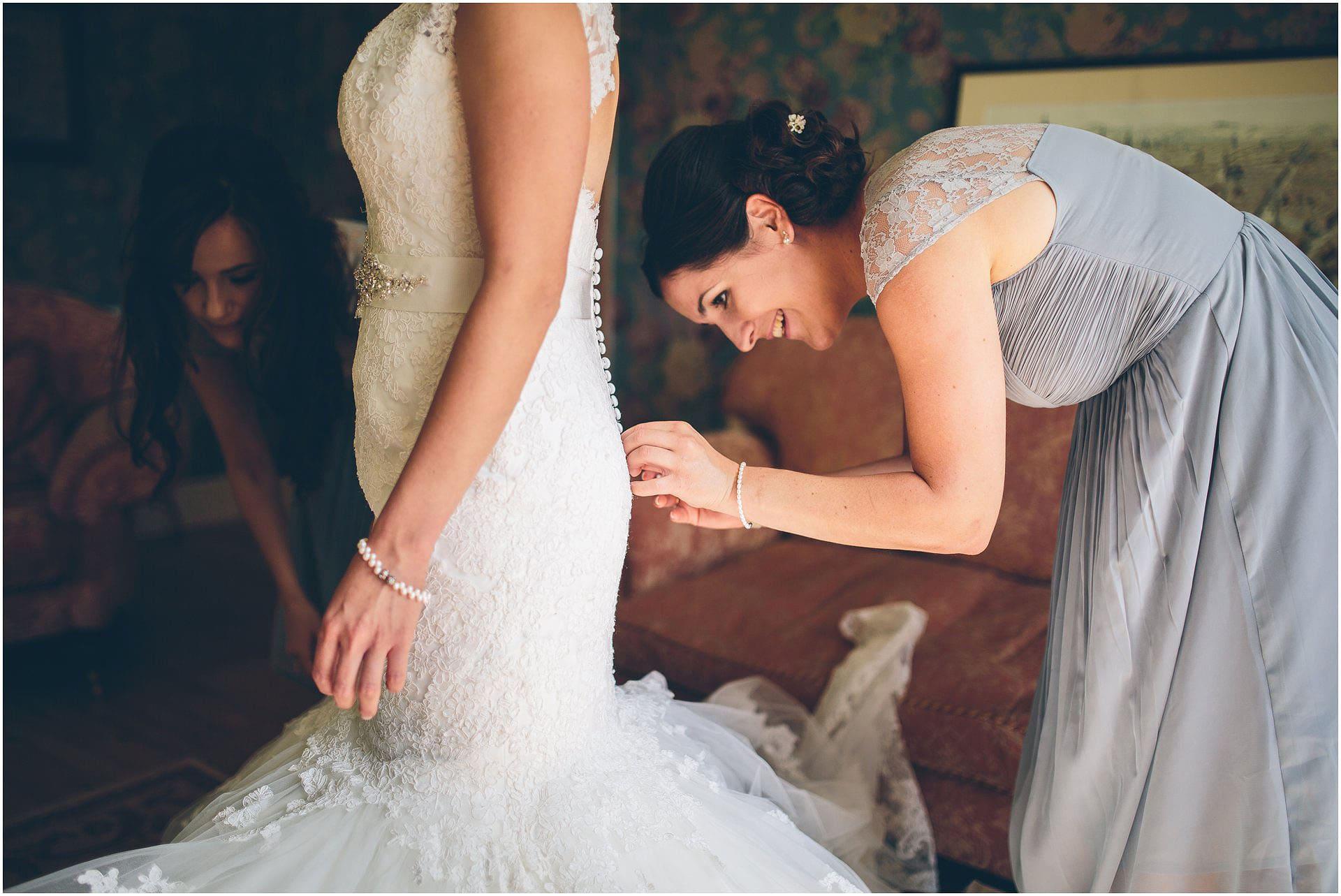 Cock_O'Barton_Wedding_Photography_0038