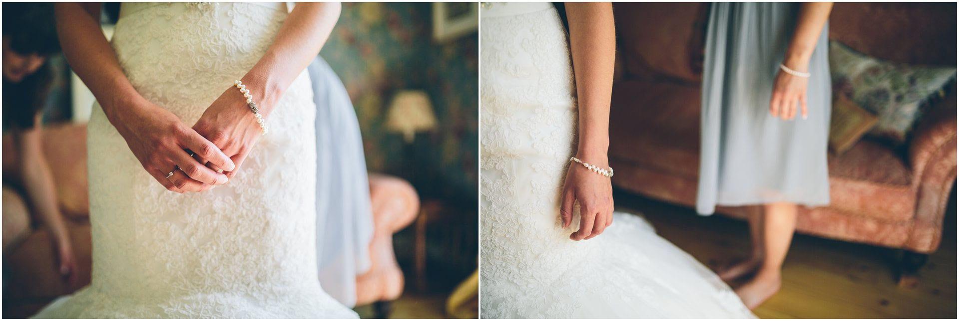 Cock_O'Barton_Wedding_Photography_0039