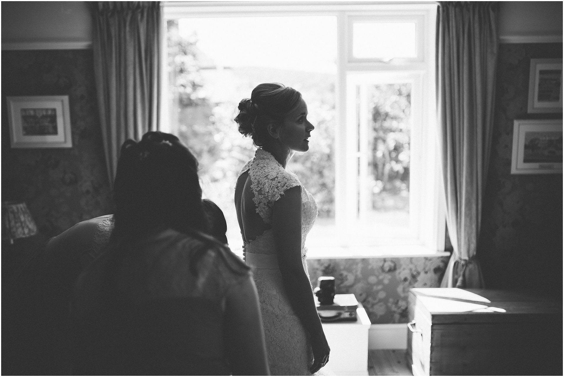 Cock_O'Barton_Wedding_Photography_0040