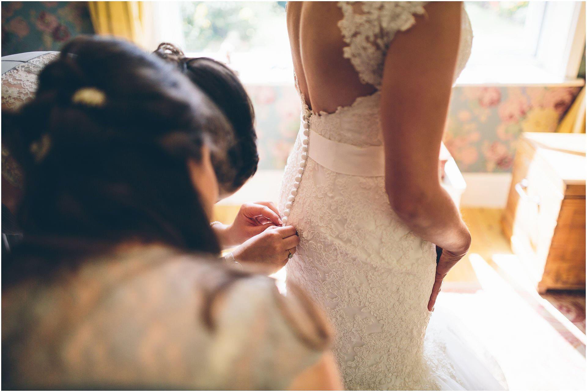 Cock_O'Barton_Wedding_Photography_0041