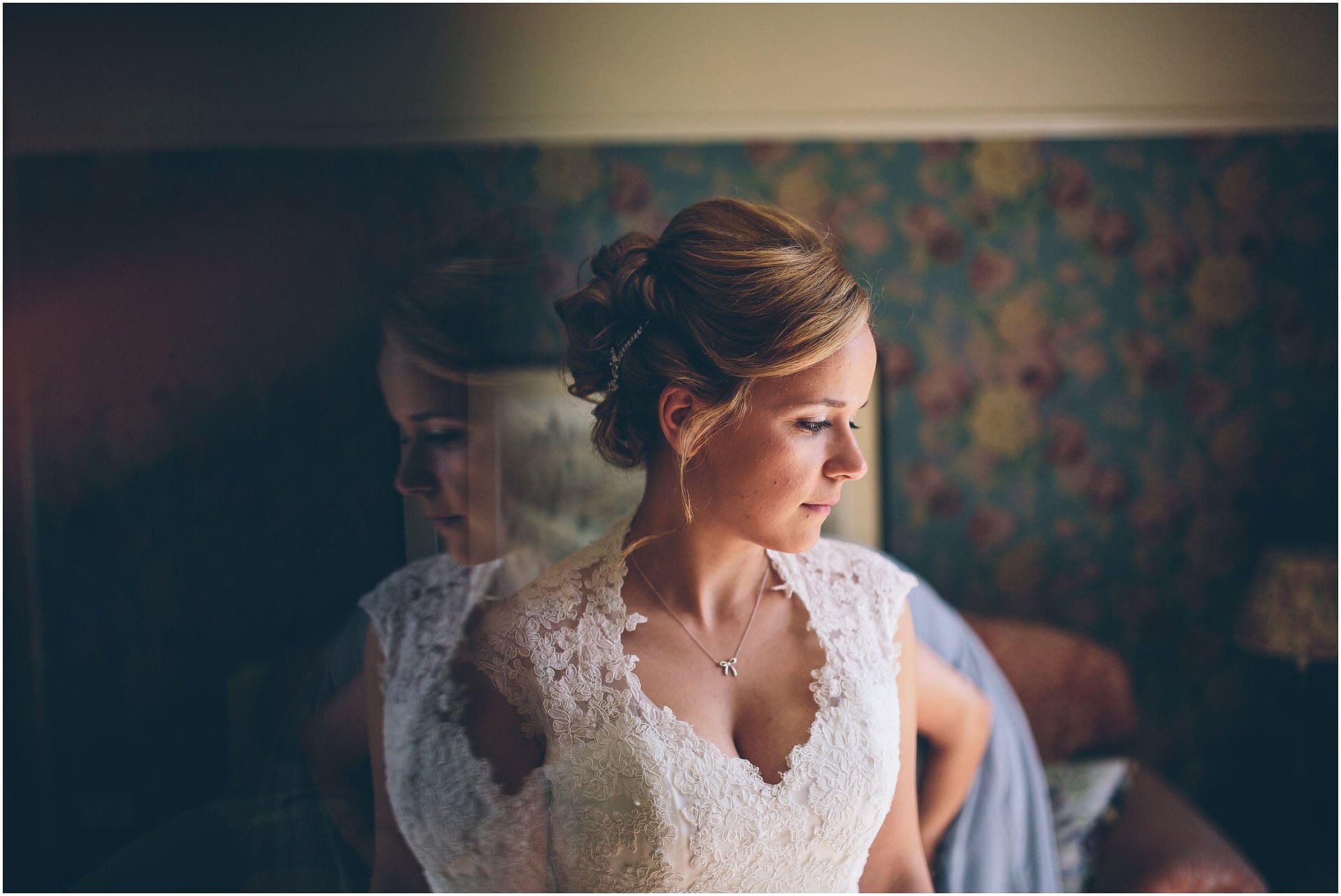 Cock_O'Barton_Wedding_Photography_0042
