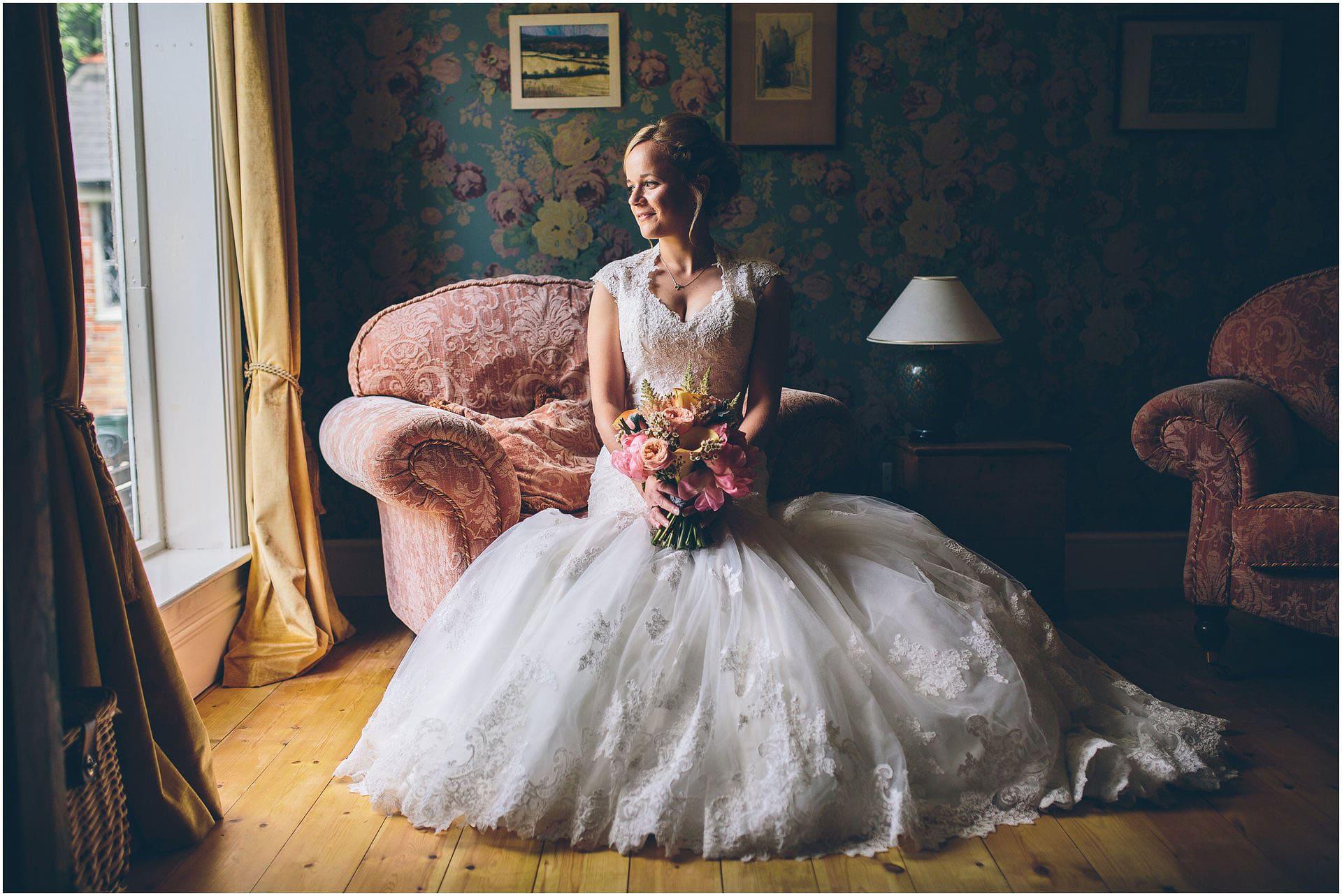 Cock_O'Barton_Wedding_Photography_0043