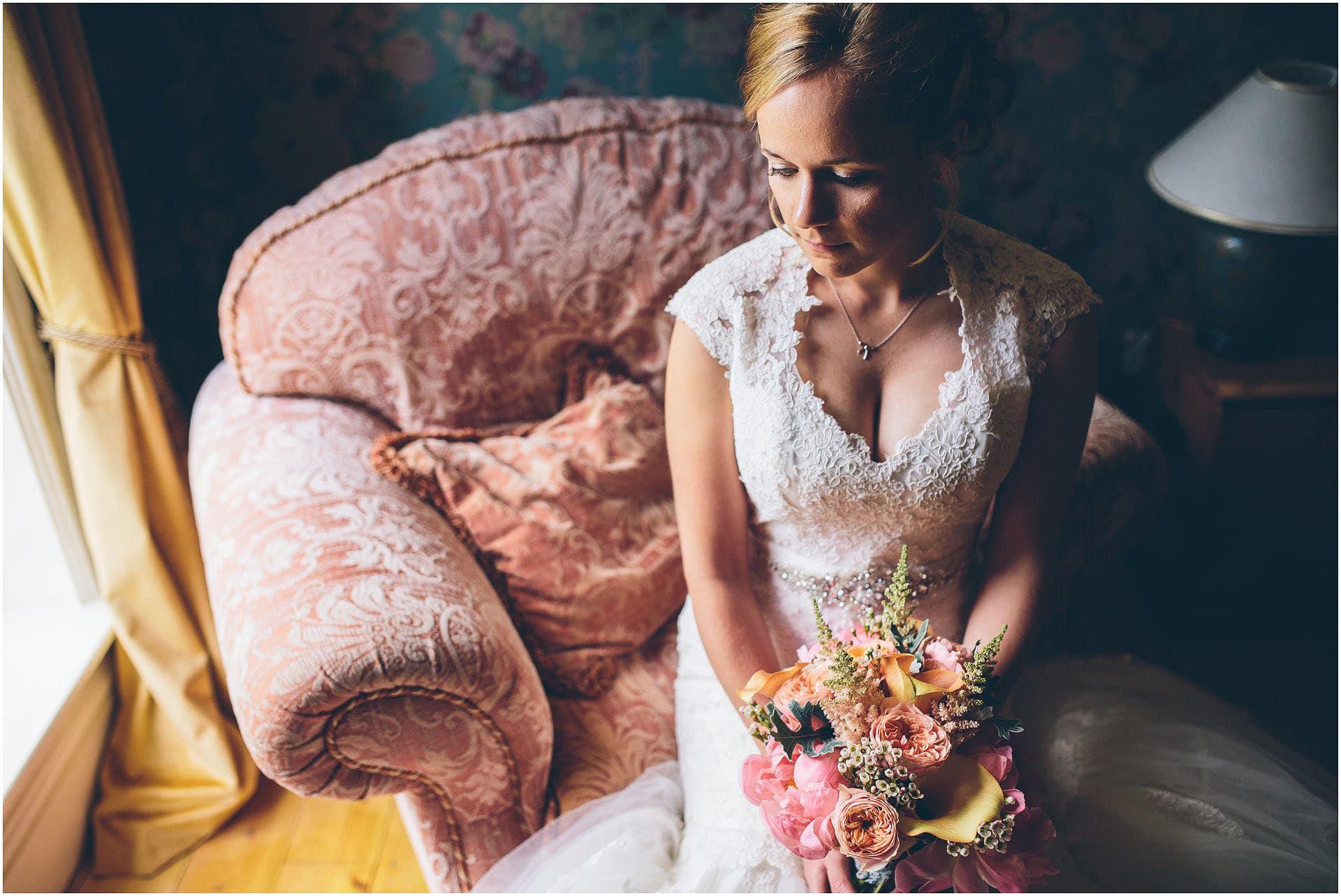 Cock_O'Barton_Wedding_Photography_0044