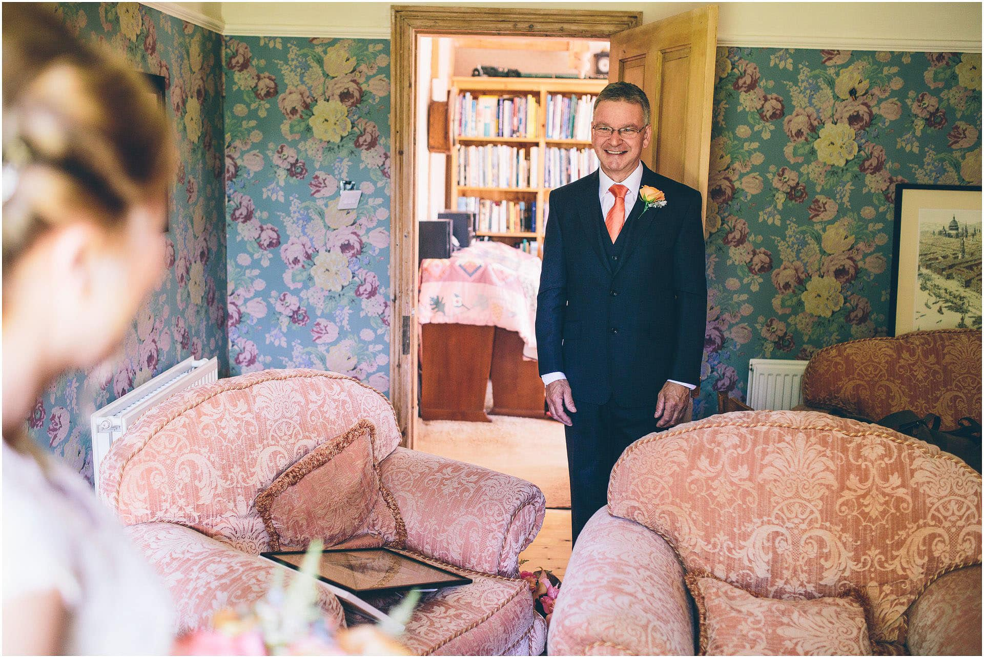 Cock_O'Barton_Wedding_Photography_0045