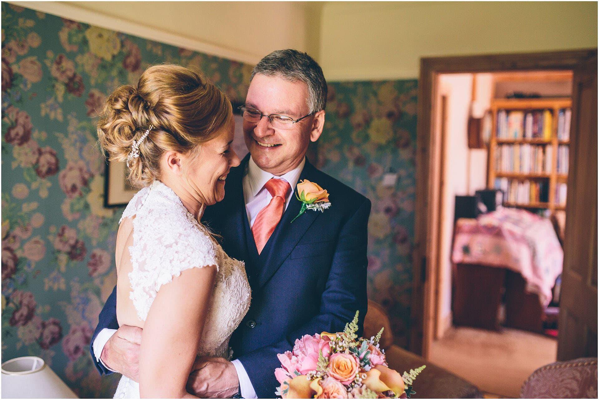 Cock_O'Barton_Wedding_Photography_0046