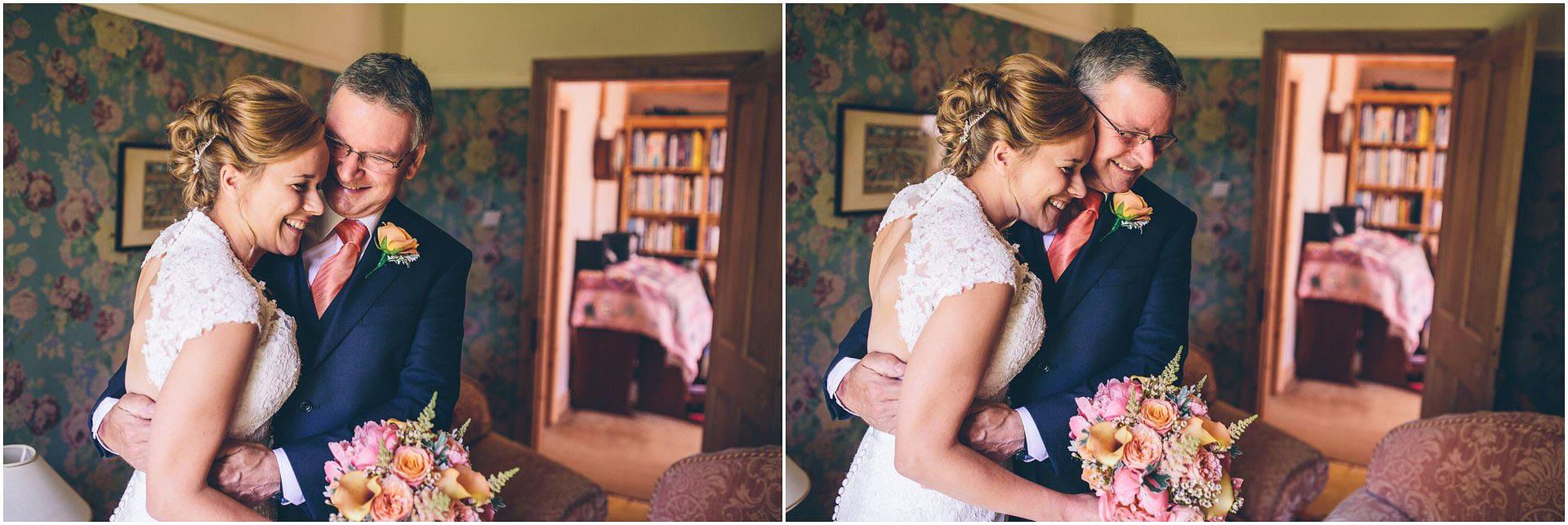 Cock_O'Barton_Wedding_Photography_0047
