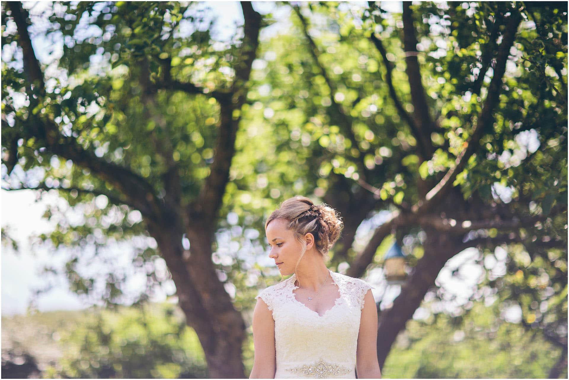 Cock_O'Barton_Wedding_Photography_0048