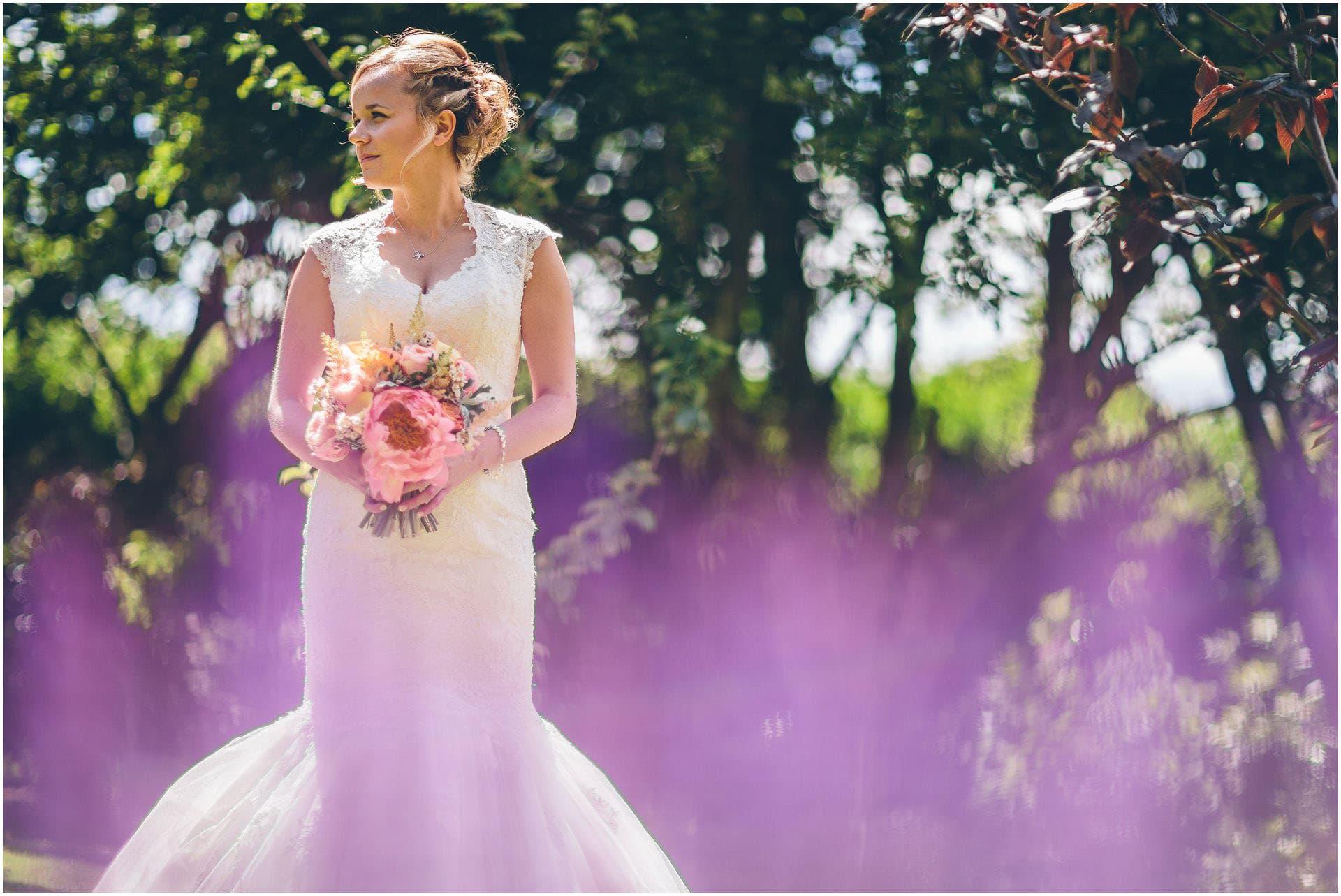 Cock_O'Barton_Wedding_Photography_0050