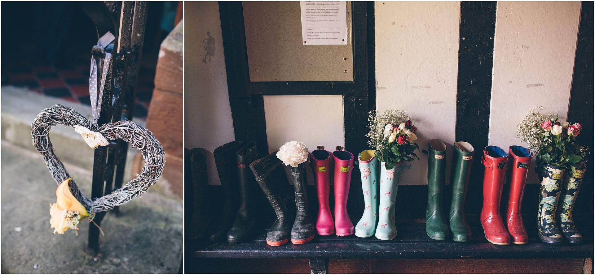 Cock_O'Barton_Wedding_Photography_0052