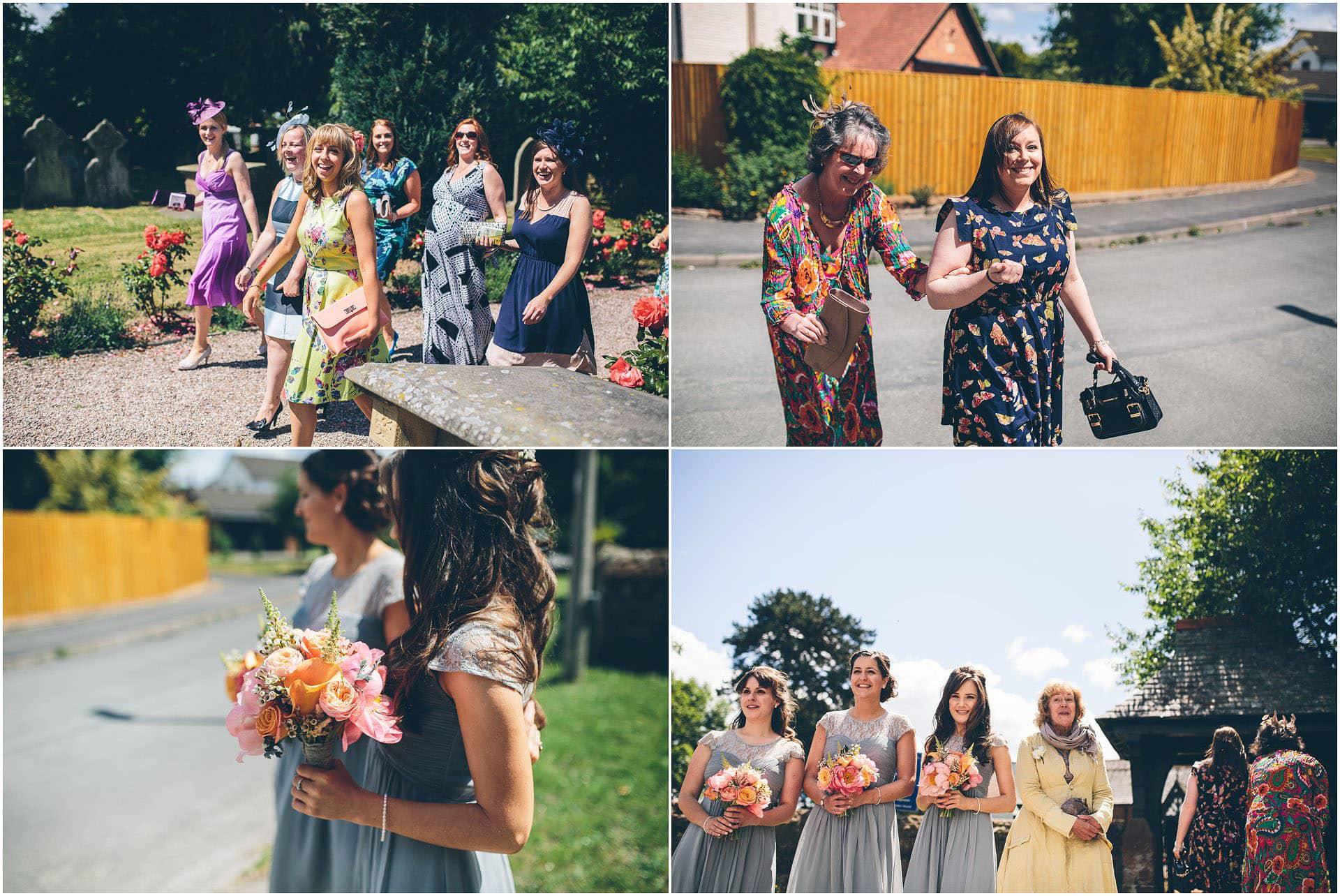Cock_O'Barton_Wedding_Photography_0053