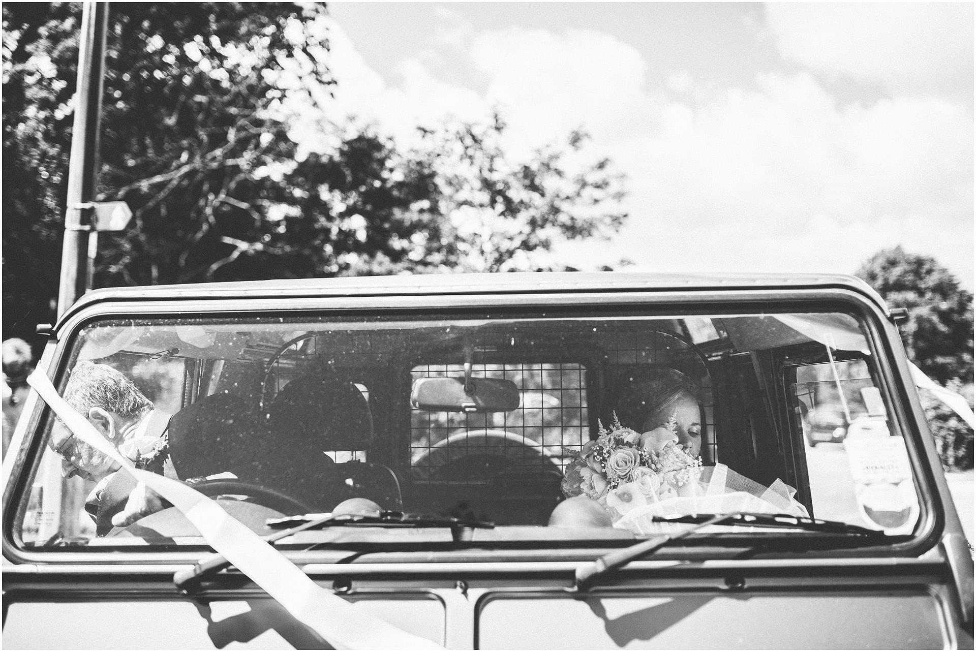 Cock_O'Barton_Wedding_Photography_0054