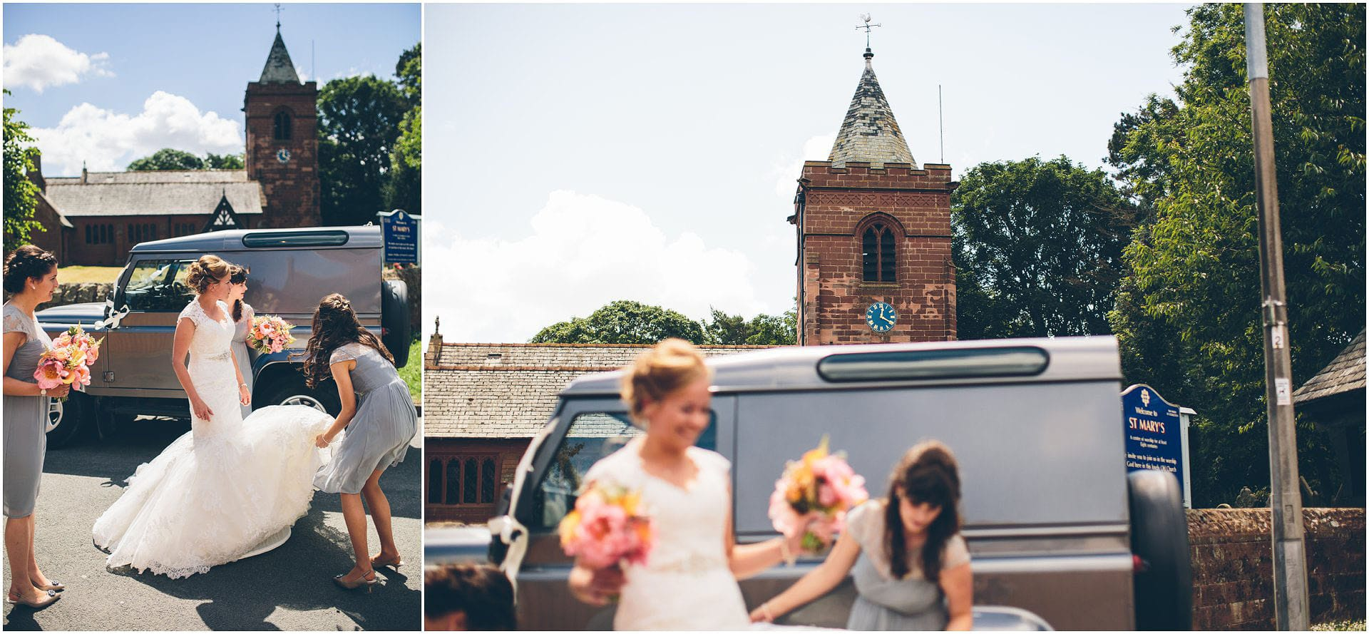 Cock_O'Barton_Wedding_Photography_0055