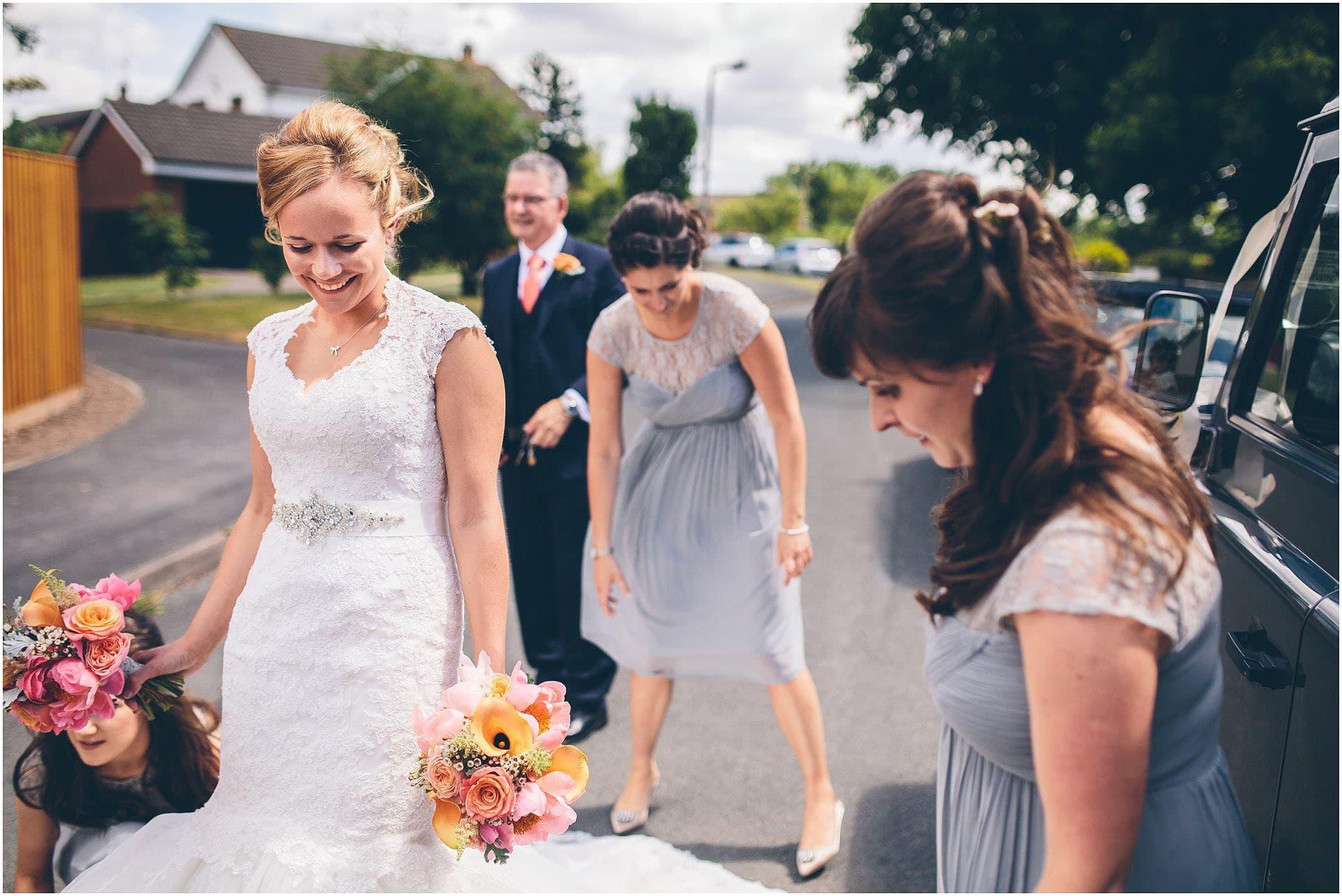 Cock_O'Barton_Wedding_Photography_0056
