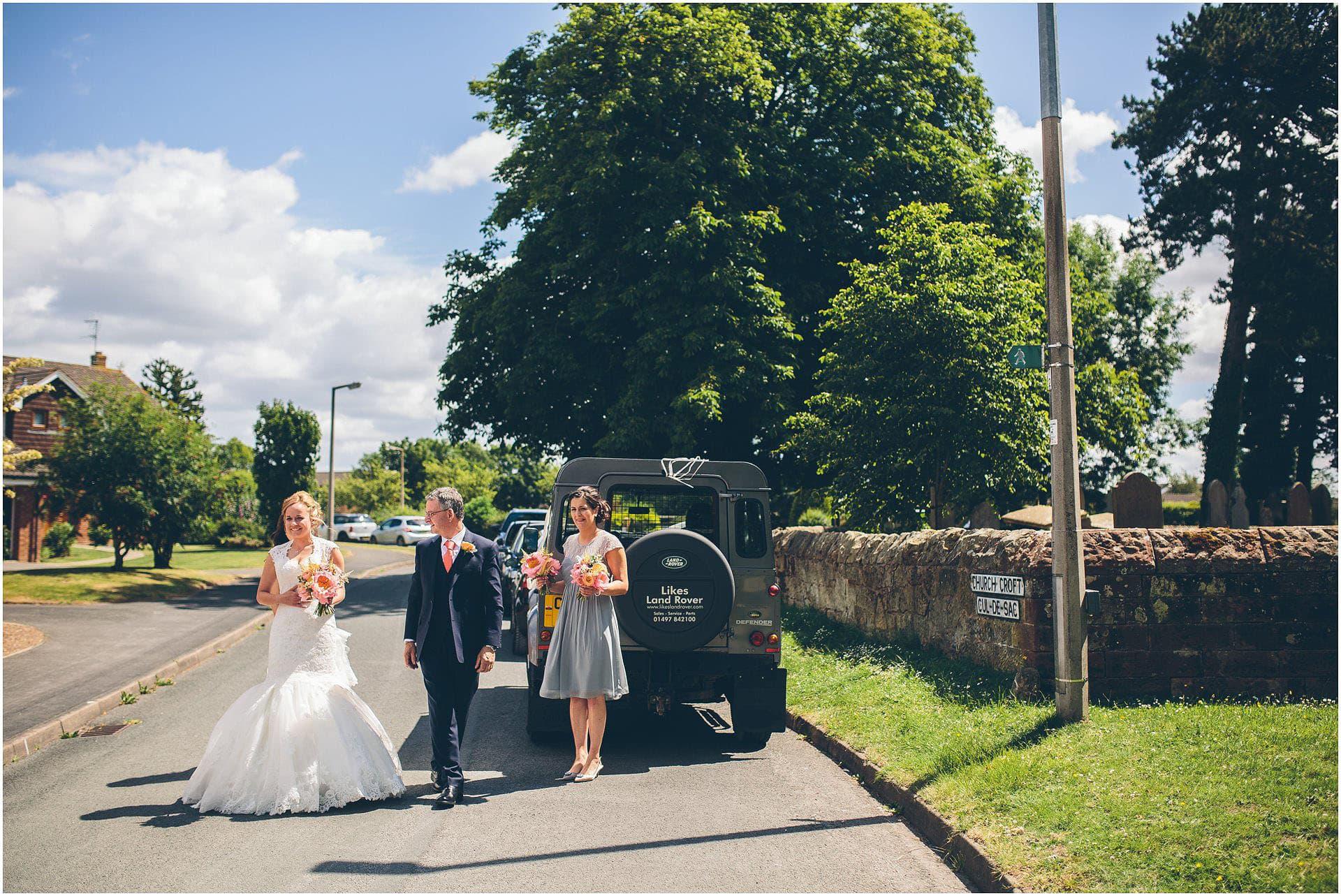 Cock_O'Barton_Wedding_Photography_0057