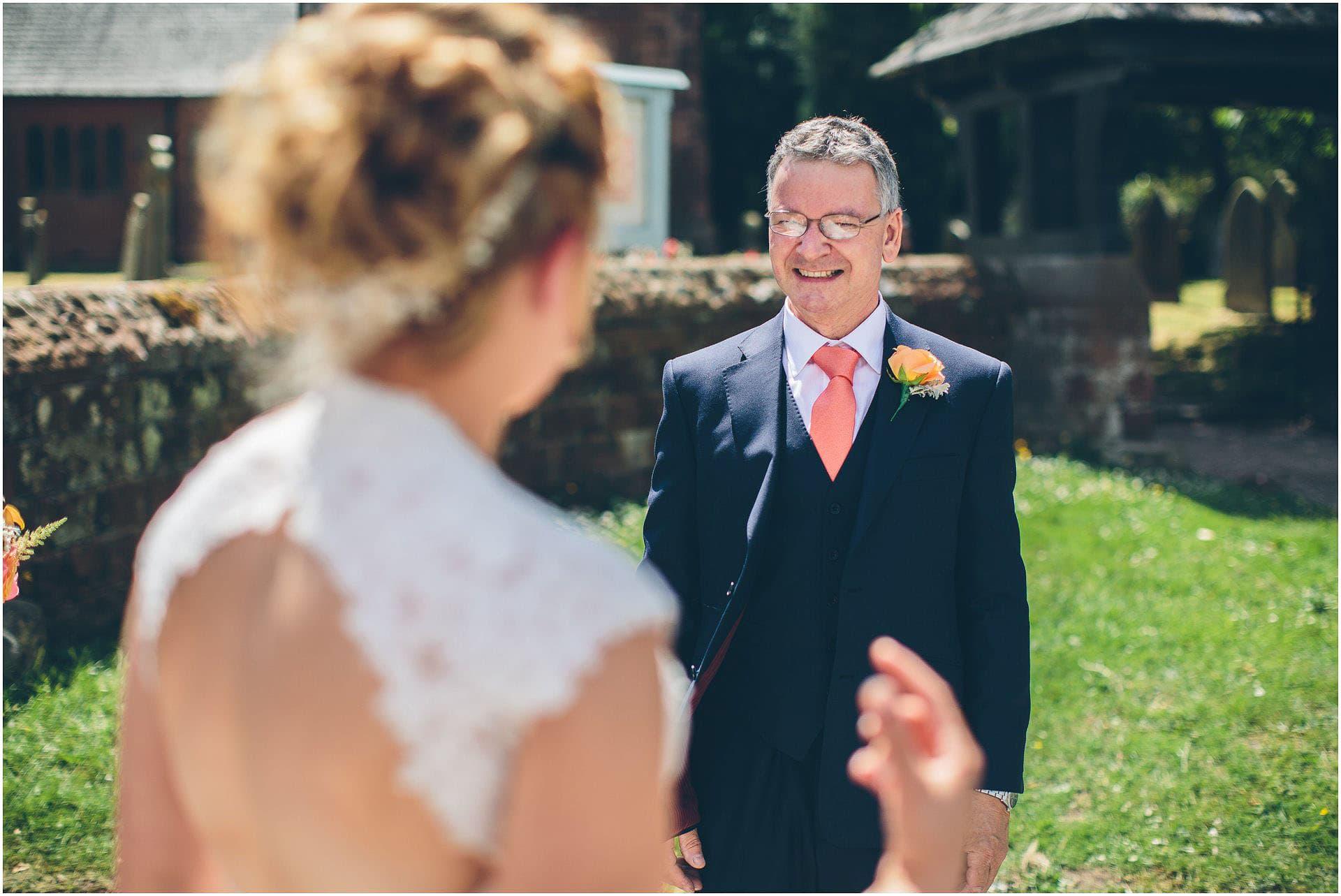 Cock_O'Barton_Wedding_Photography_0058