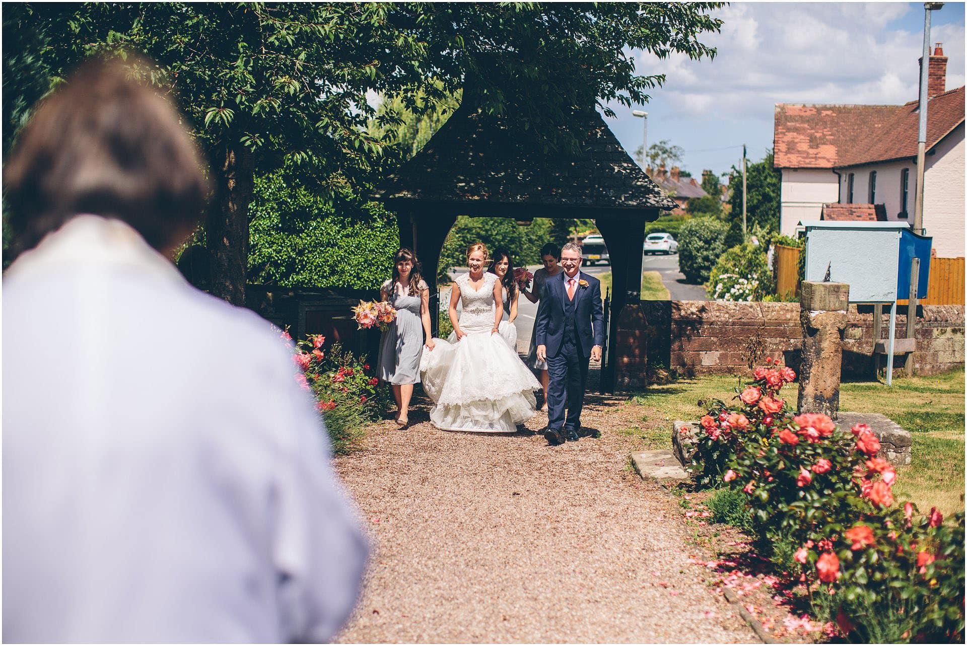 Cock_O'Barton_Wedding_Photography_0059