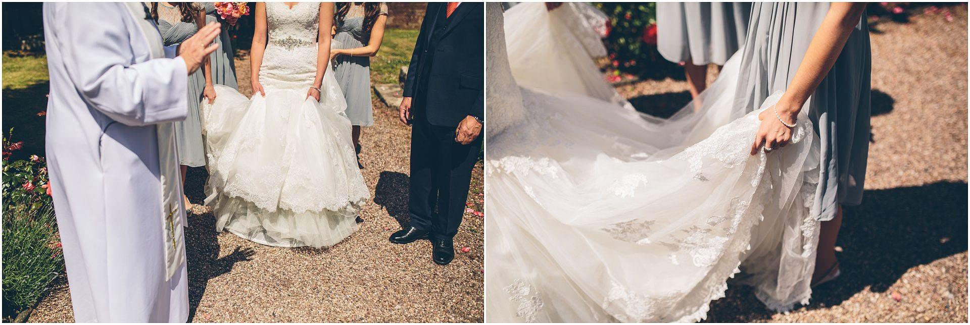 Cock_O'Barton_Wedding_Photography_0060