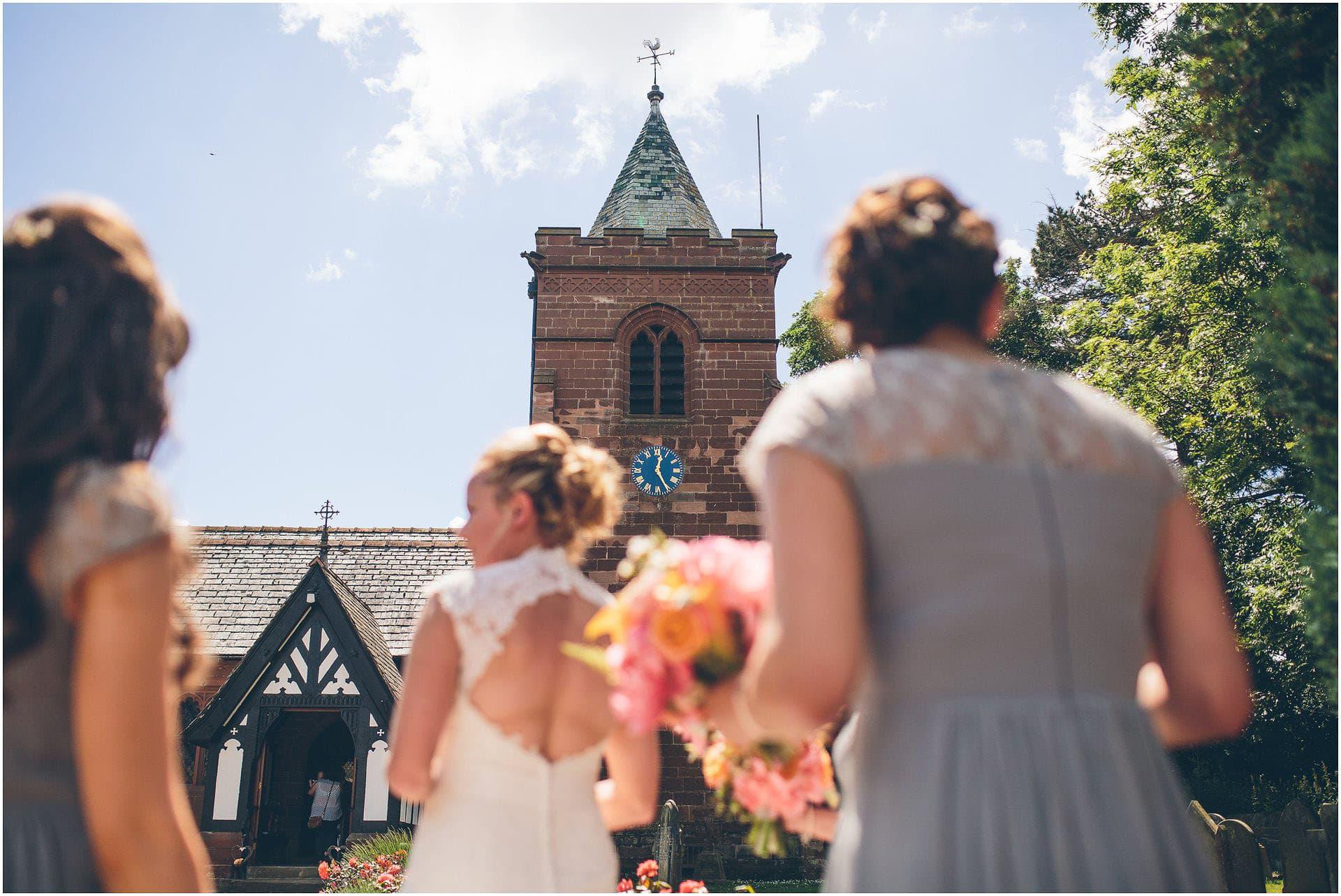 Cock_O'Barton_Wedding_Photography_0061