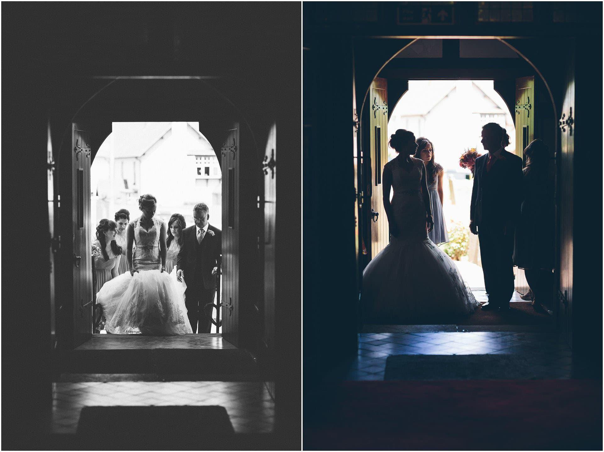 Cock_O'Barton_Wedding_Photography_0062