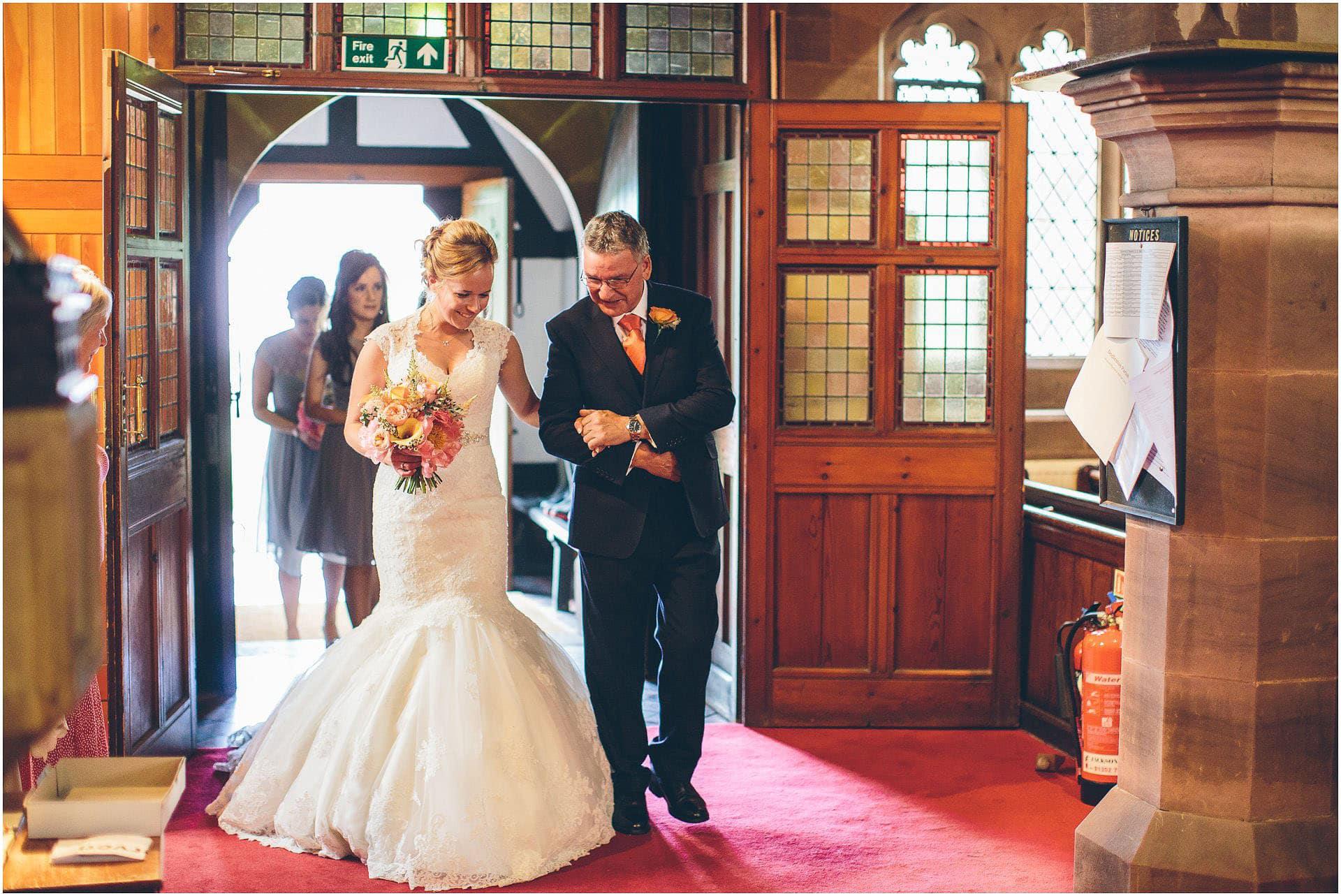 Cock_O'Barton_Wedding_Photography_0063