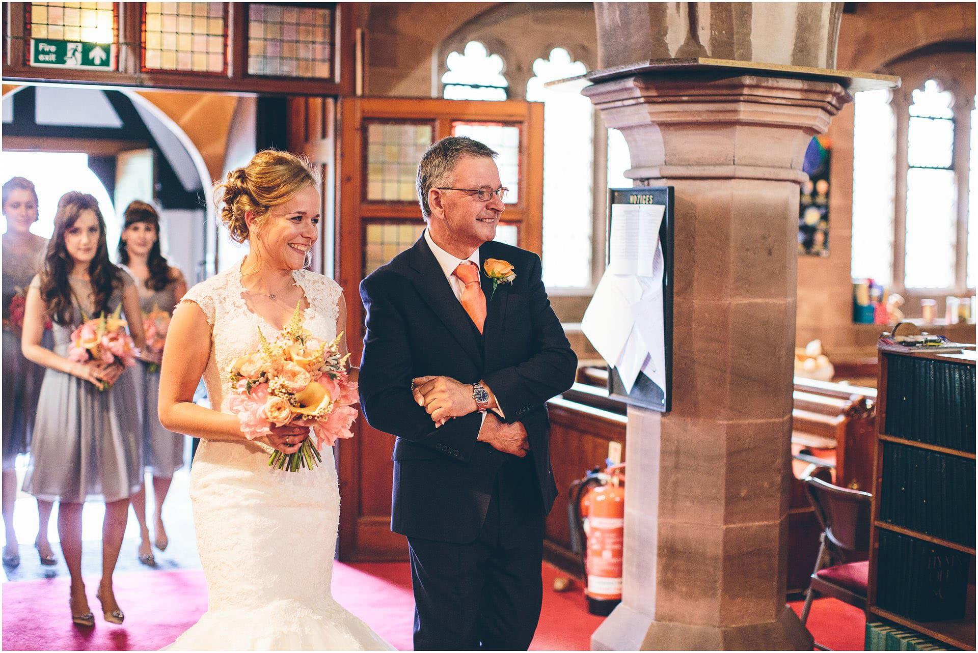 Cock_O'Barton_Wedding_Photography_0064