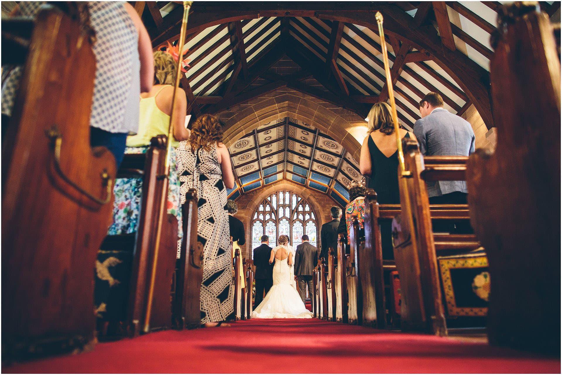Cock_O'Barton_Wedding_Photography_0065