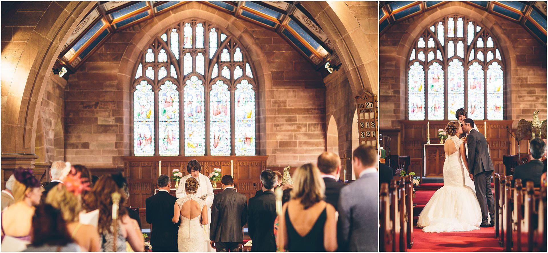 Cock_O'Barton_Wedding_Photography_0066