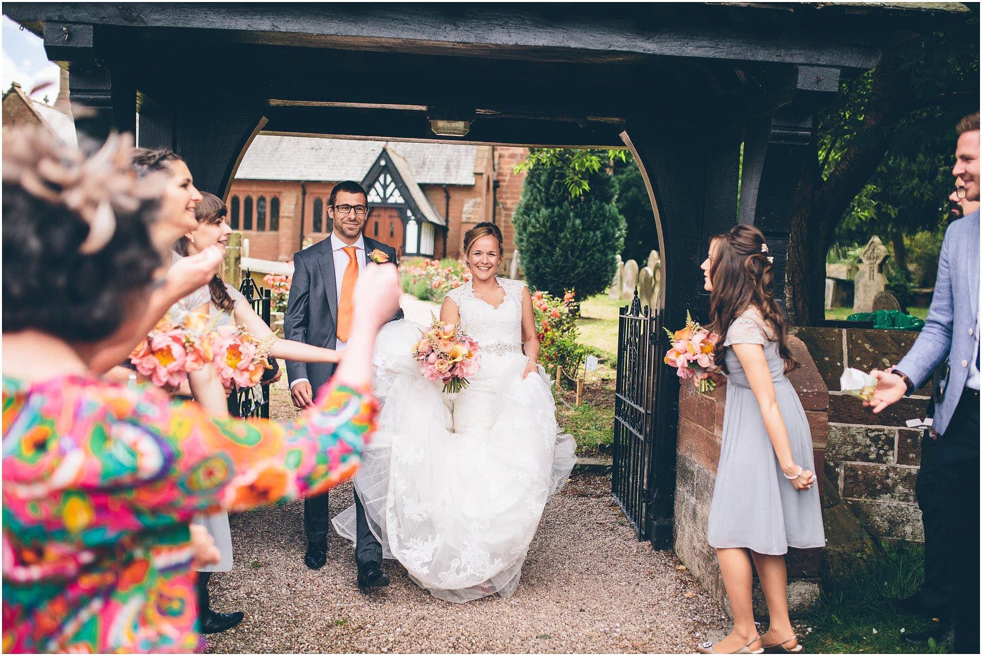 Cock_O'Barton_Wedding_Photography_0078