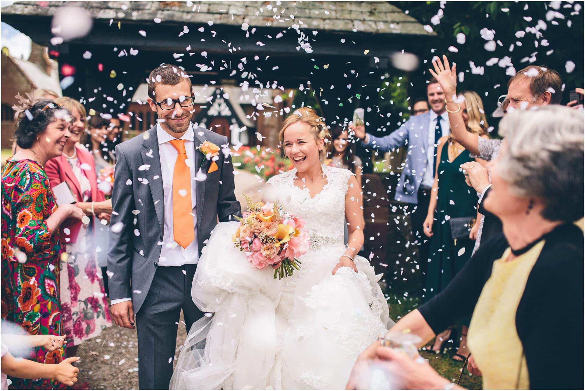 Cock_O'Barton_Wedding_Photography_0079