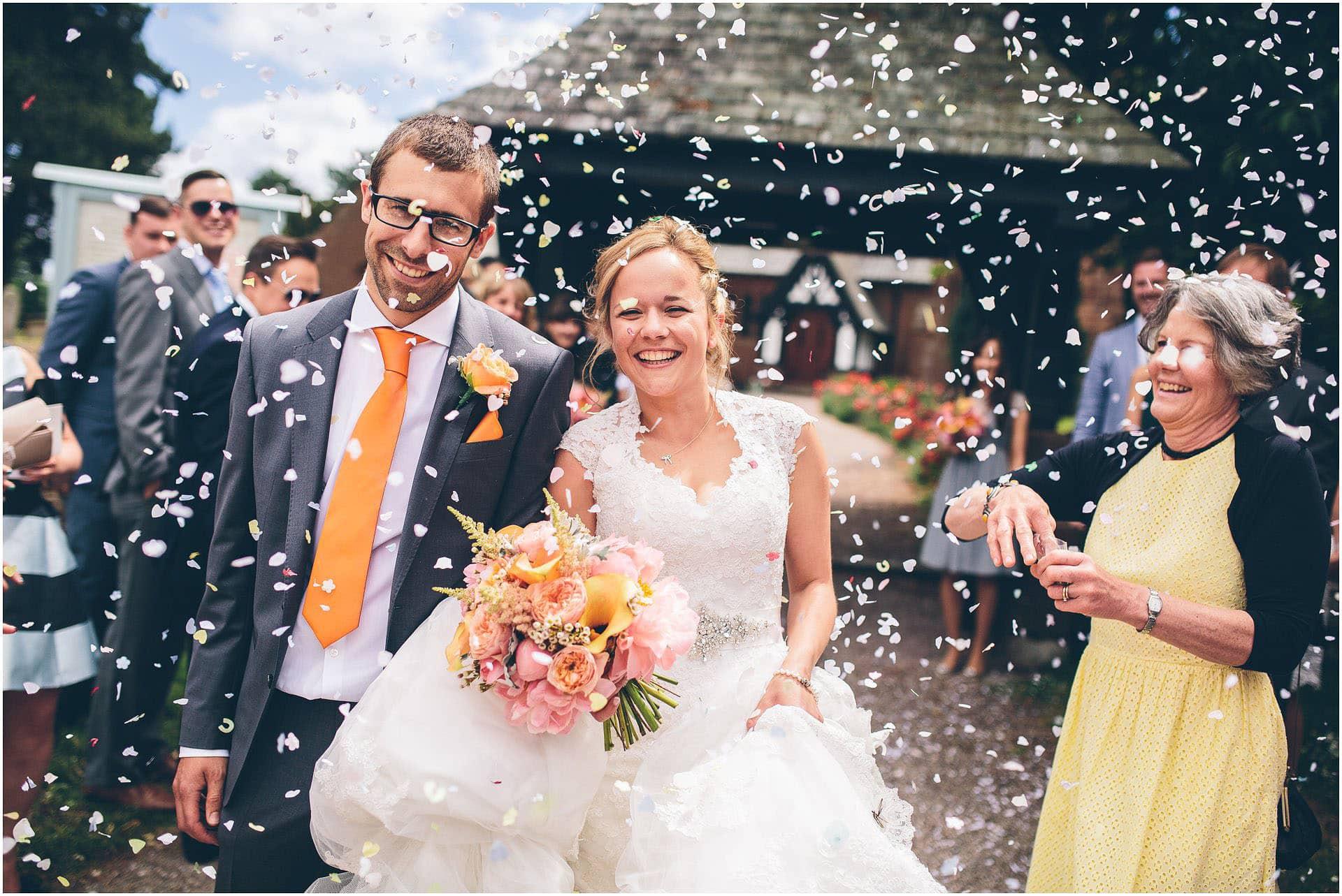 Cock_O'Barton_Wedding_Photography_0080