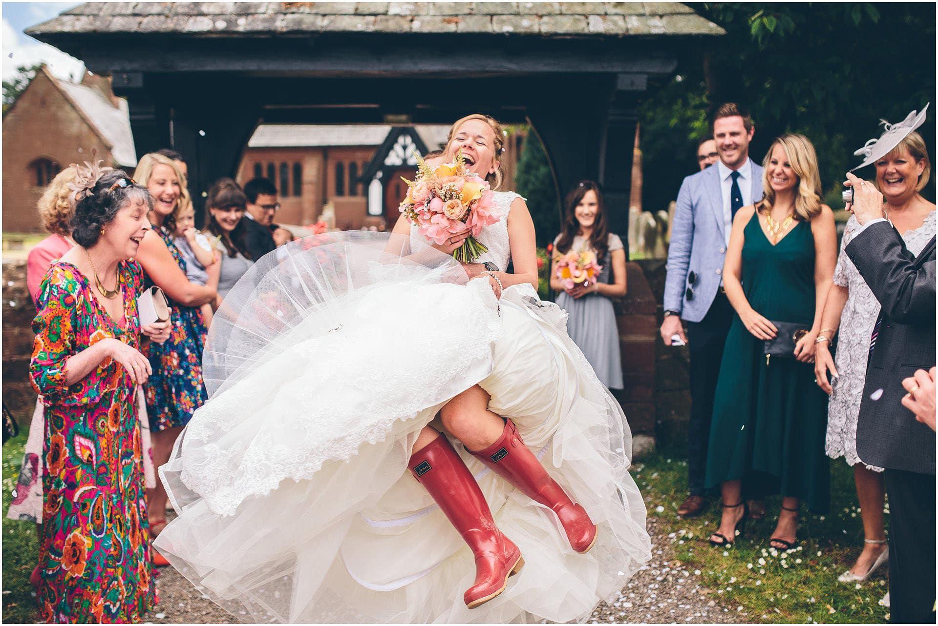 Cock_O'Barton_Wedding_Photography_0081