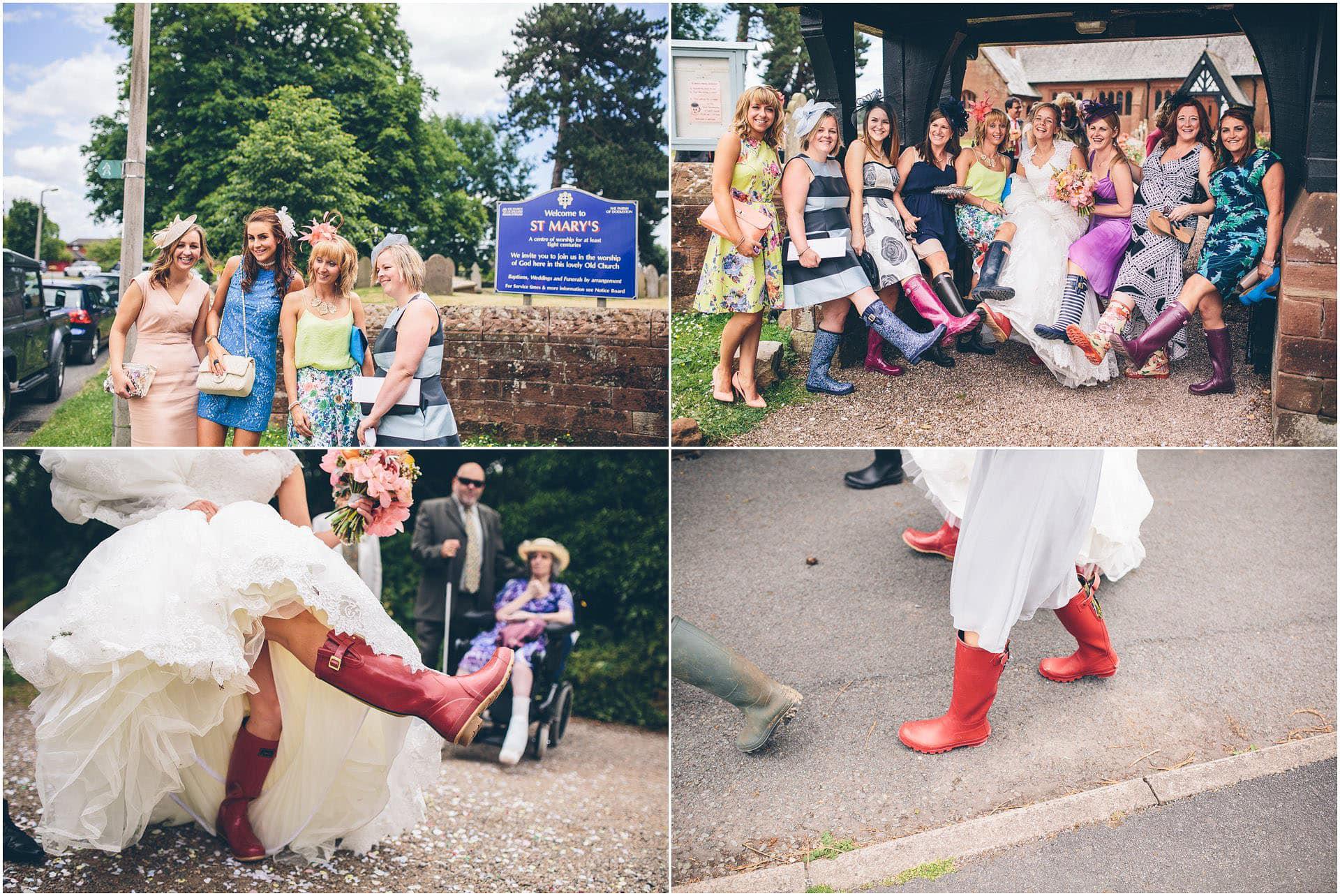 Cock_O'Barton_Wedding_Photography_0082