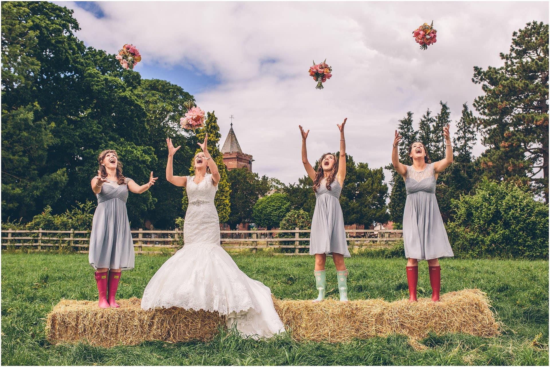 Cock_O'Barton_Wedding_Photography_0084