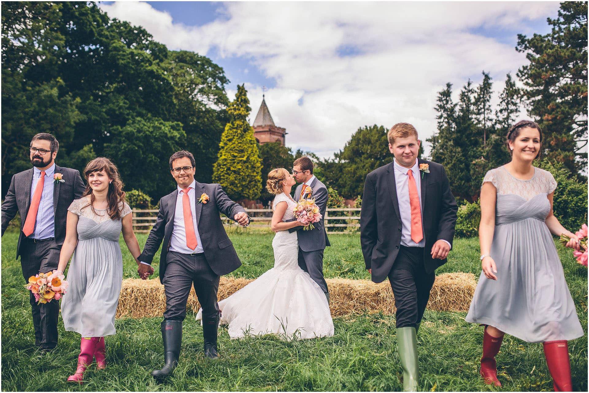 Cock_O'Barton_Wedding_Photography_0085