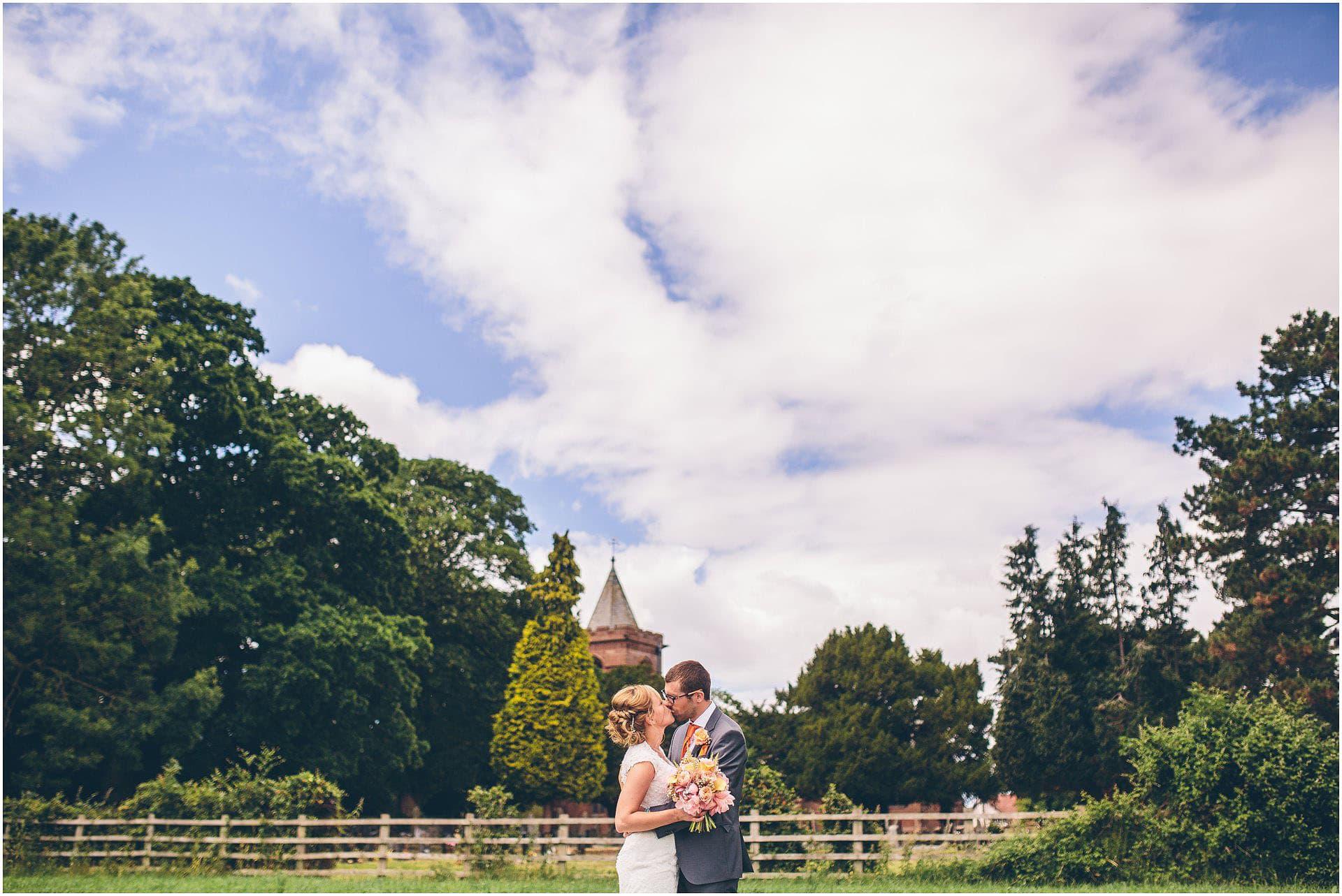 Cock_O'Barton_Wedding_Photography_0086