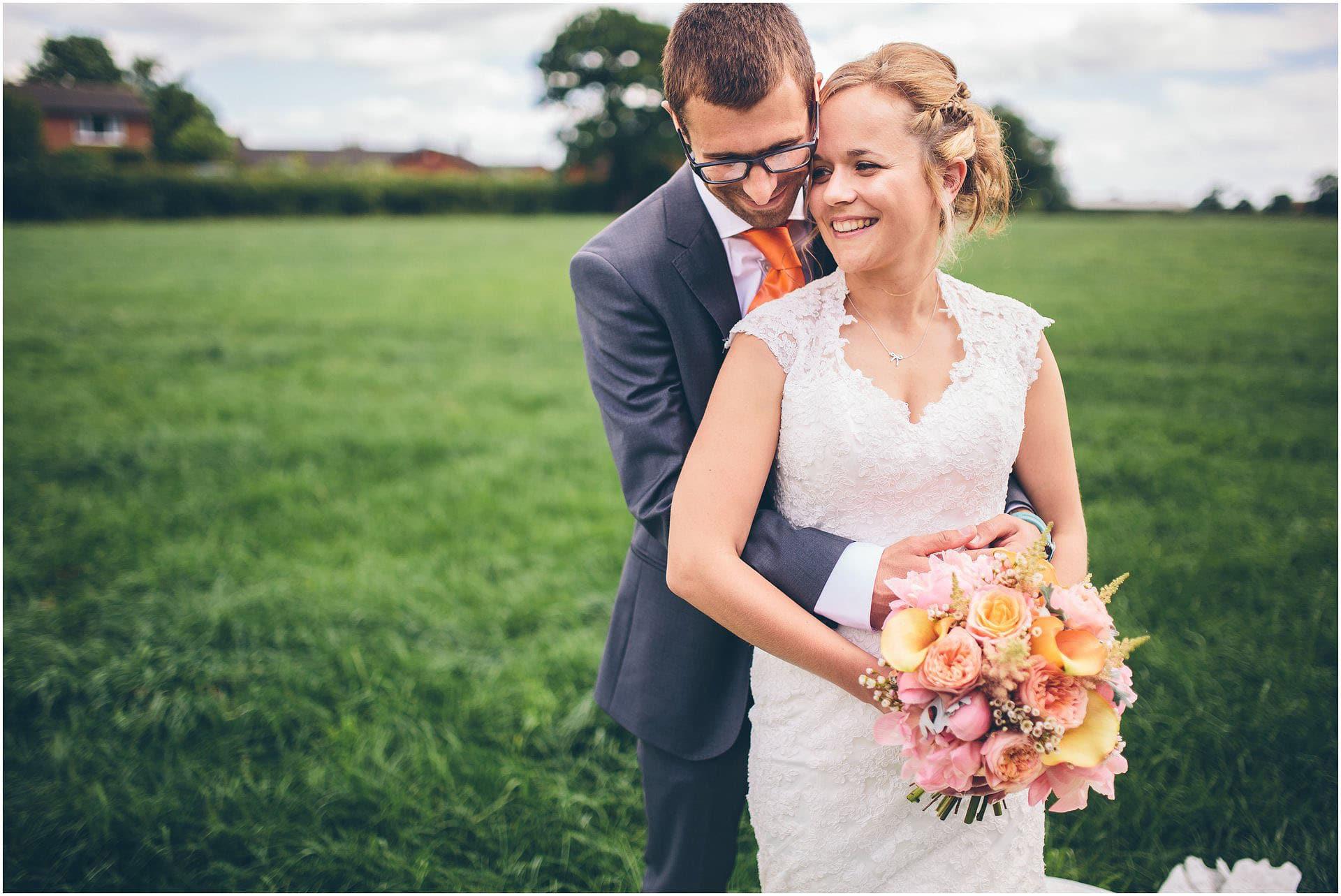 Cock_O'Barton_Wedding_Photography_0087