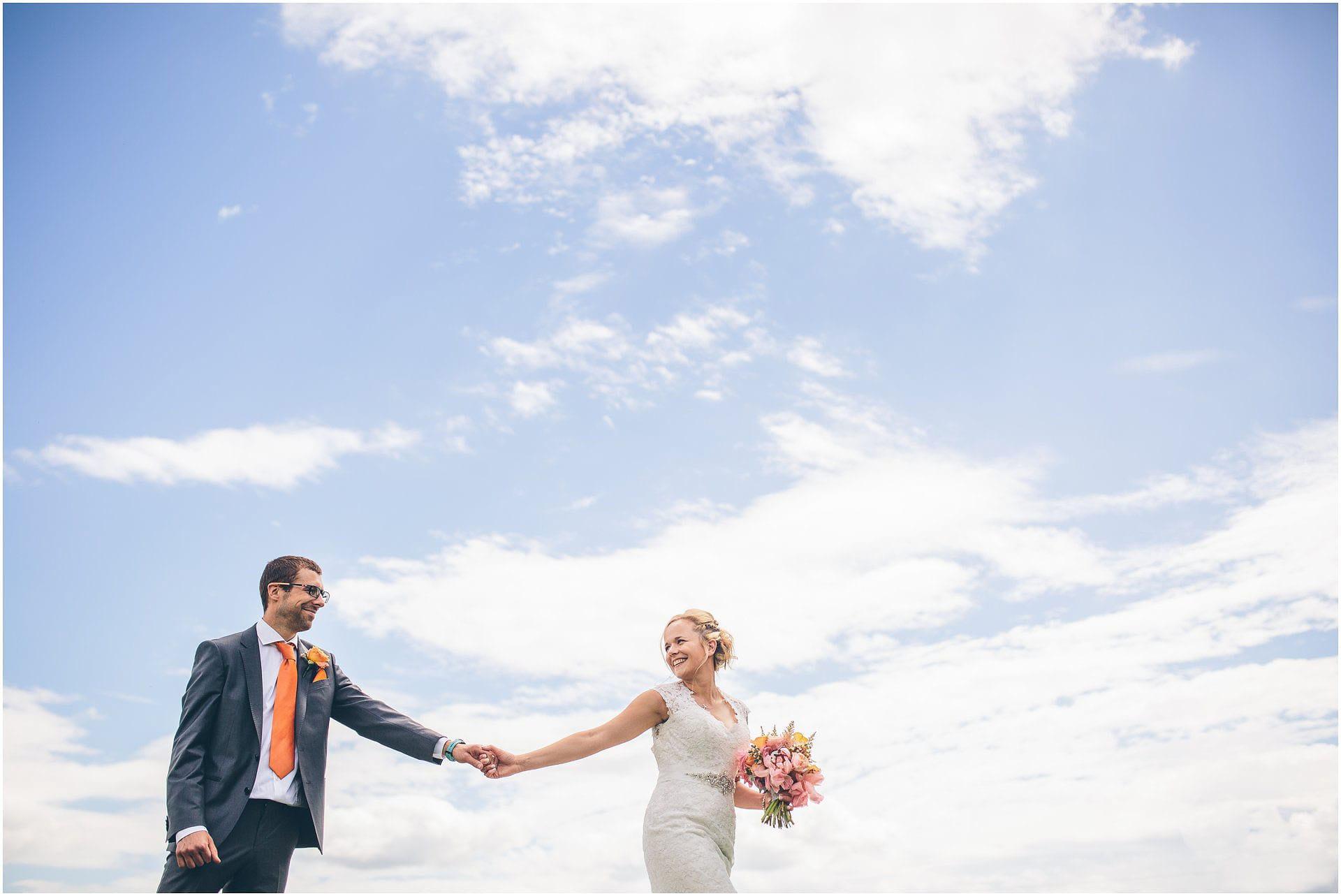 Cock_O'Barton_Wedding_Photography_0088