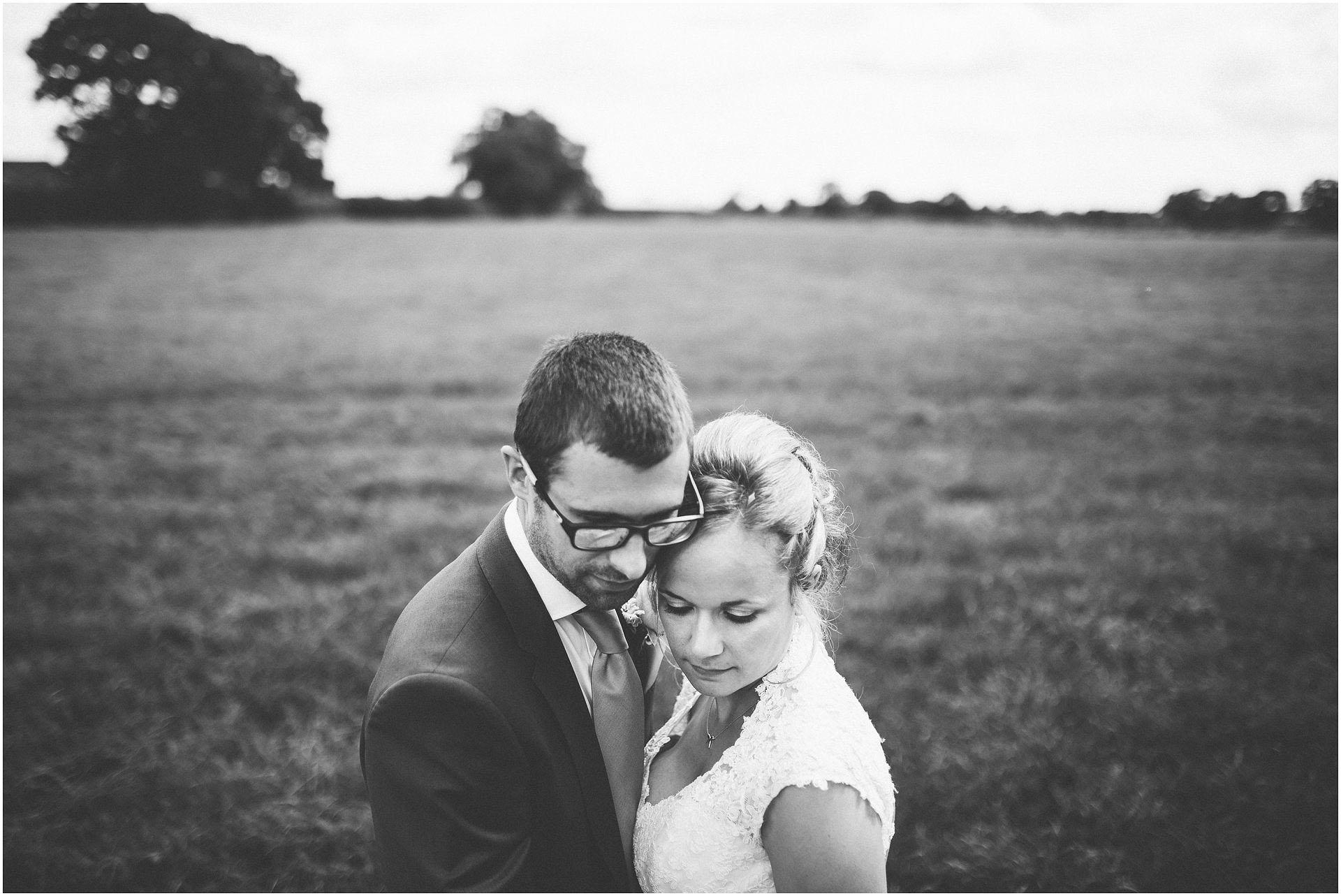 Cock_O'Barton_Wedding_Photography_0089