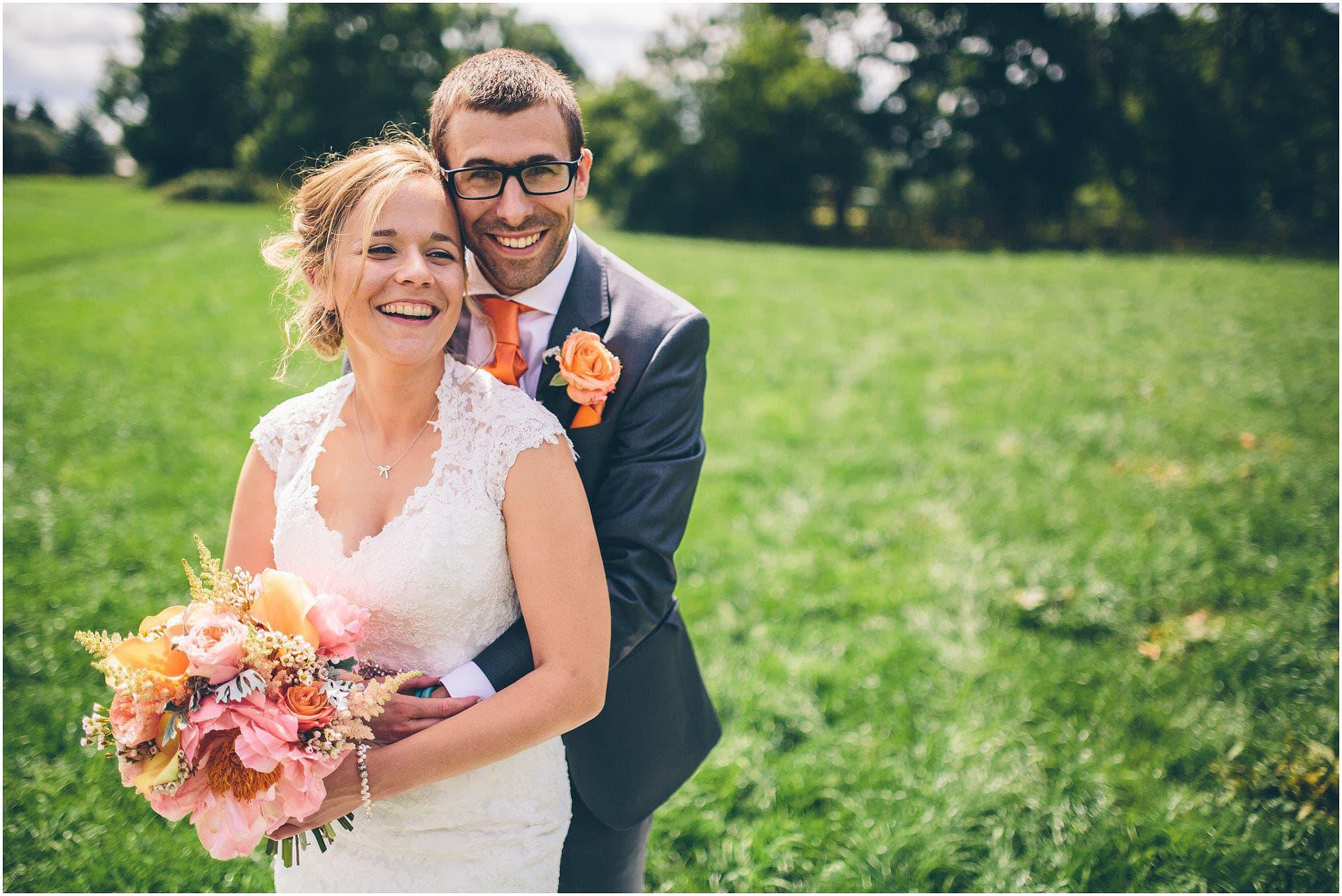 Cock_O'Barton_Wedding_Photography_0090