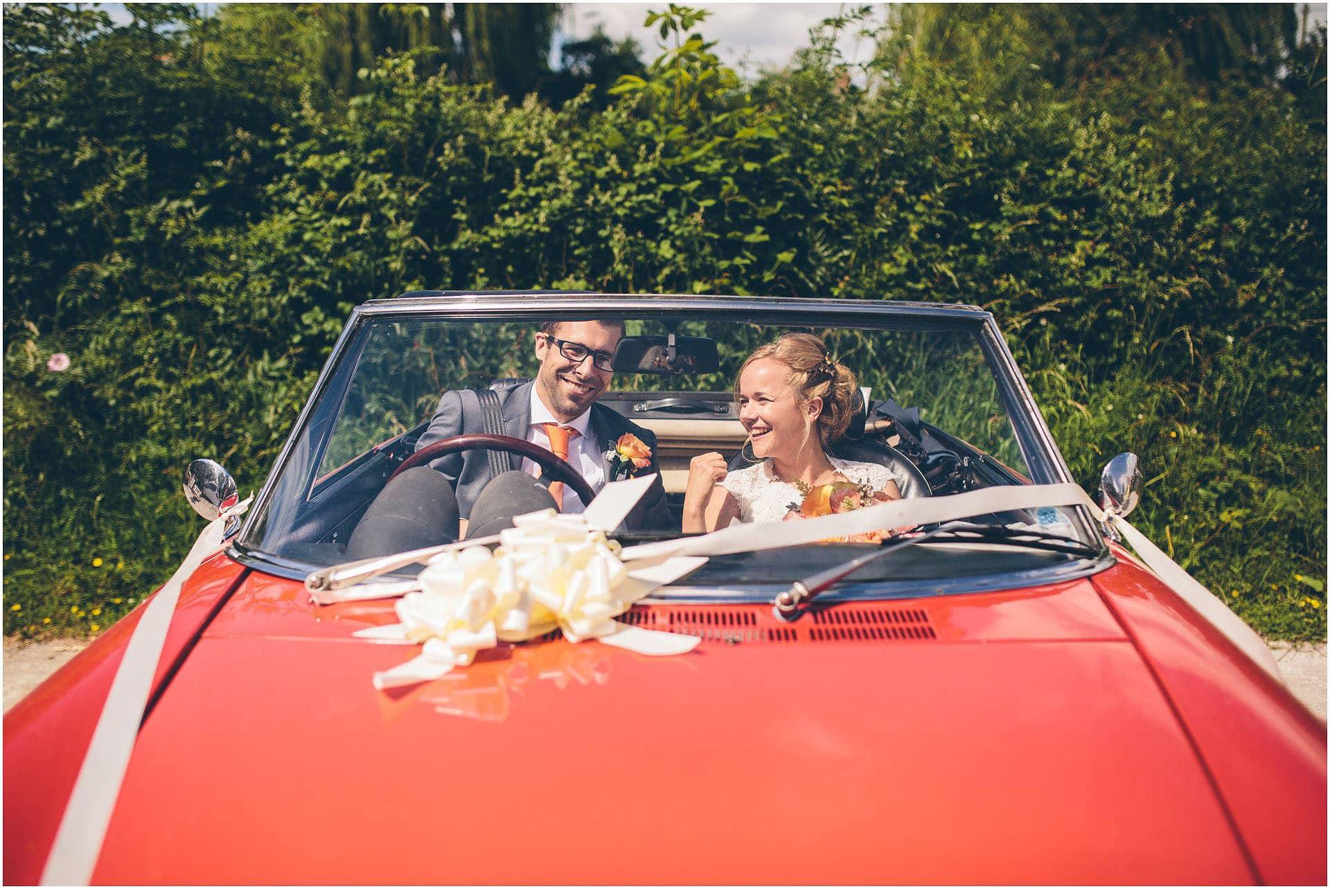 Cock_O'Barton_Wedding_Photography_0092