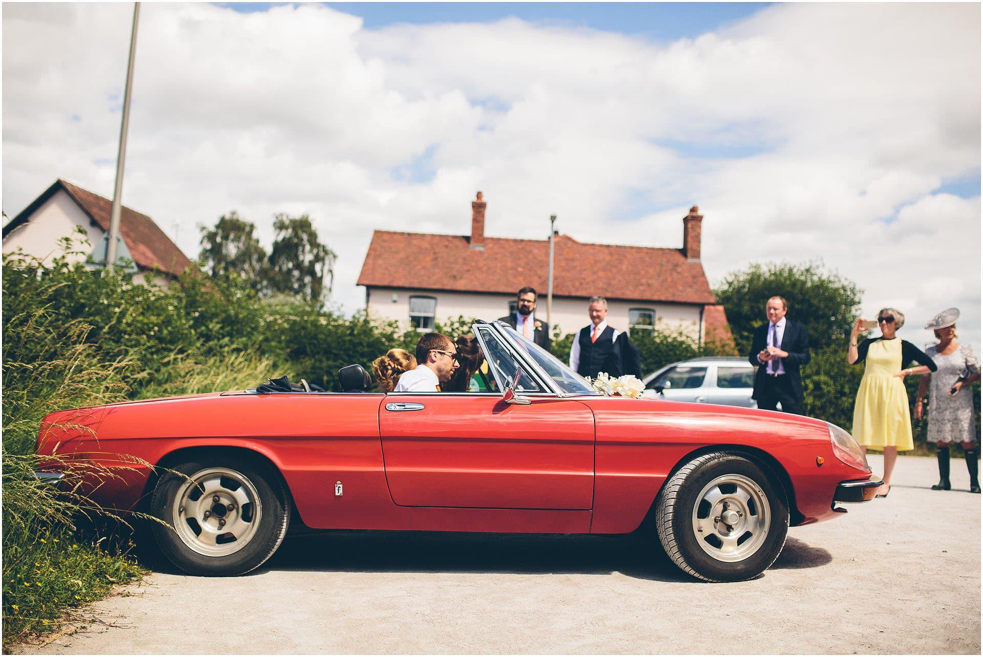 Cock_O'Barton_Wedding_Photography_0093