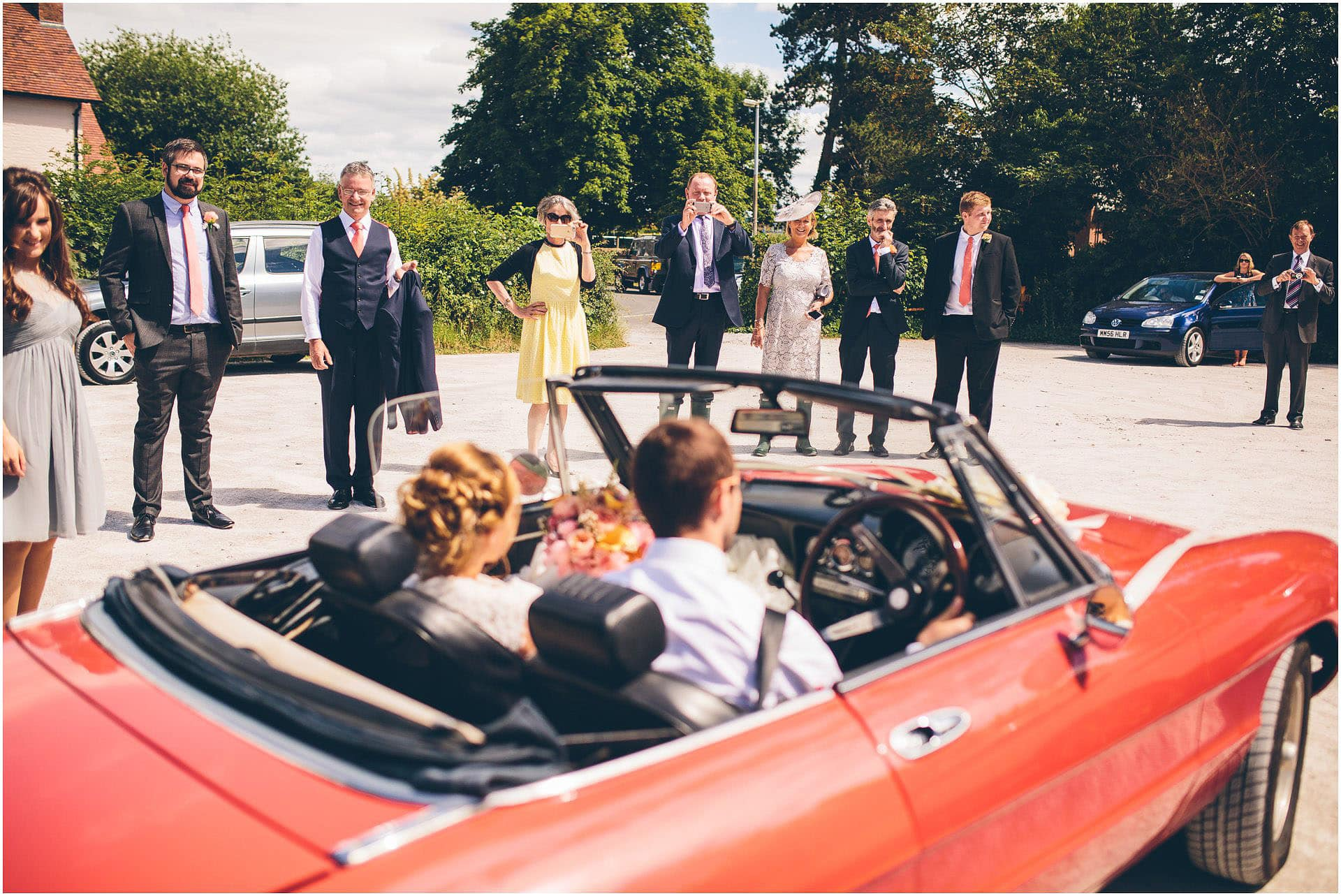 Cock_O'Barton_Wedding_Photography_0094